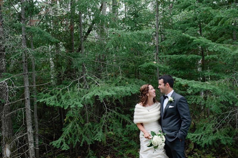 Lucy Dylan Weddings   Joelle and Nuno