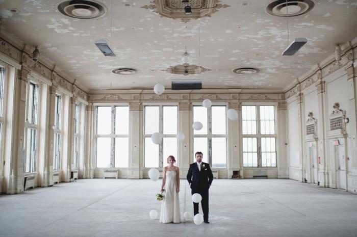 Junebug Weddings   Best of Weddings