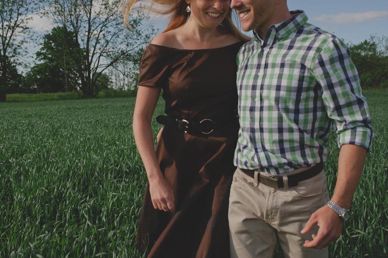 0030 - Hamilton Ontario Wedding Photographer