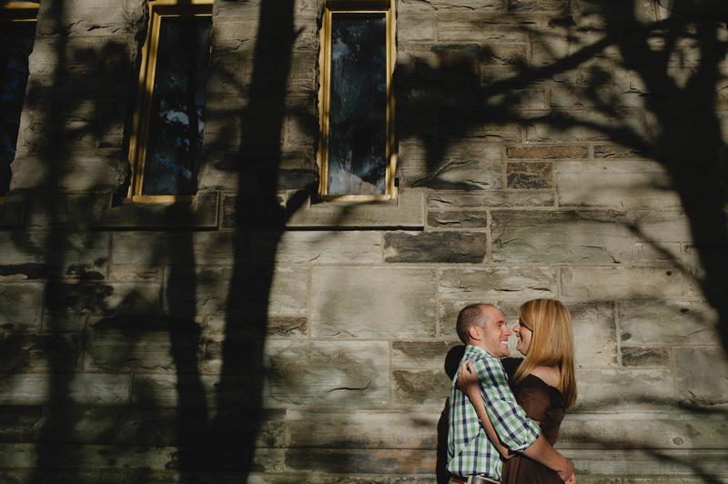 0133 - Hamilton Ontario Wedding Photographer