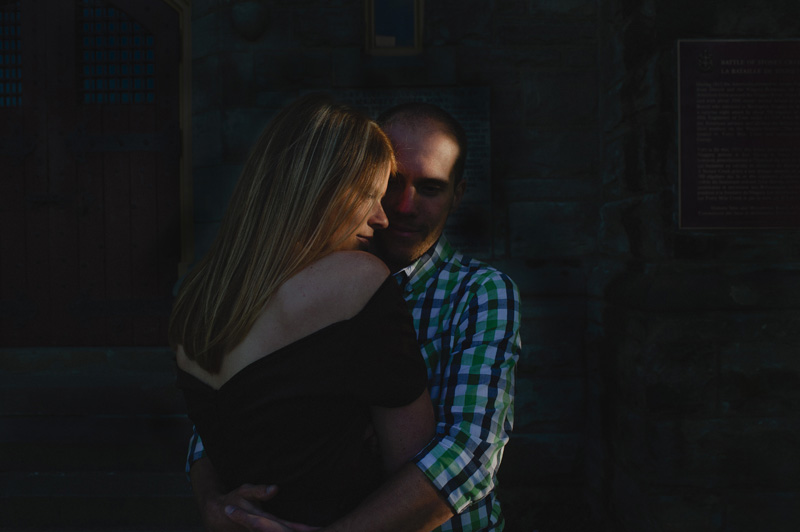 0138 - Hamilton Ontario Wedding Photographer