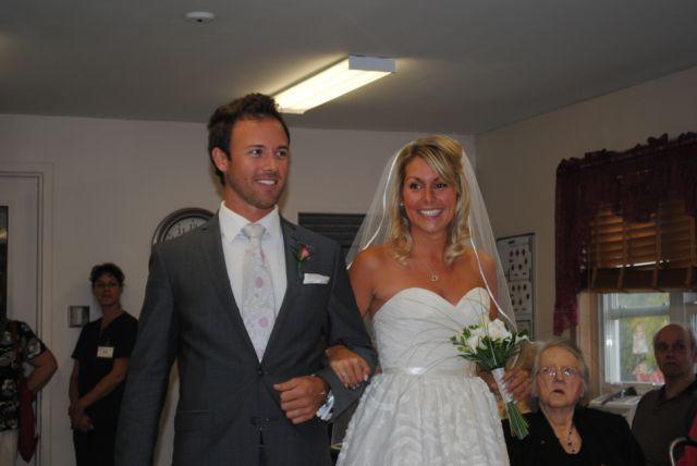 wedding at Country Lane 032