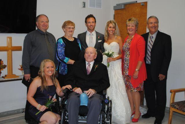 wedding at Country Lane 047