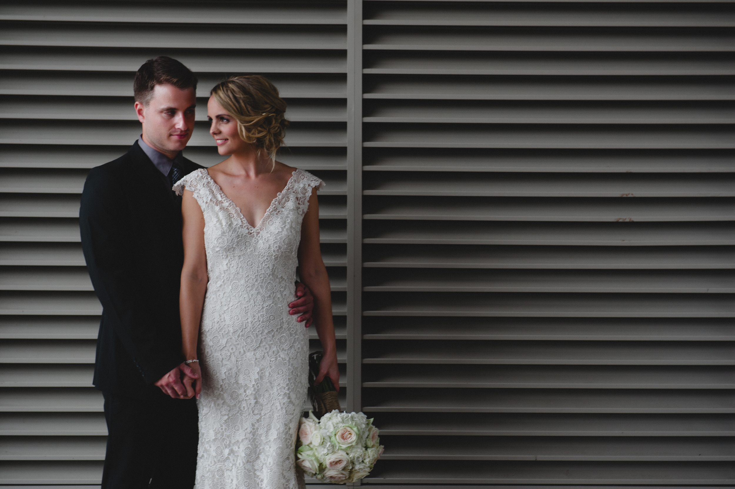 Rustic Chic Weddings   Courtney and Mark
