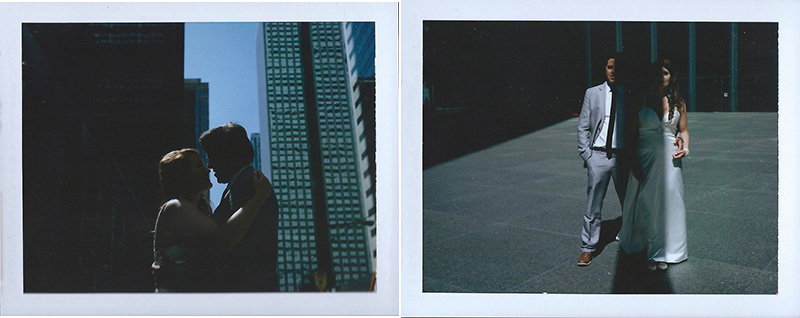 0131 - 07_.jpg