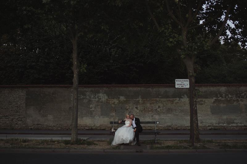 Junebug Weddings   Brianna and Ewan