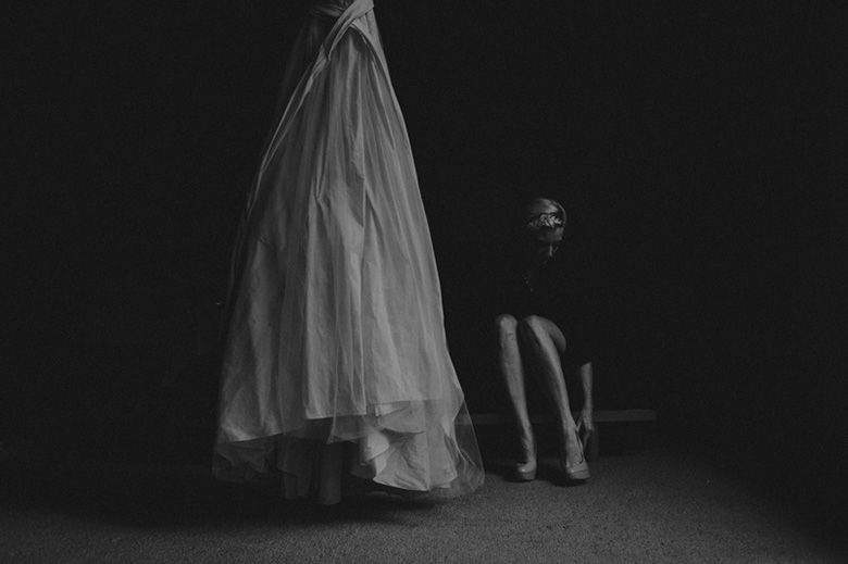 Image by Aron Goss