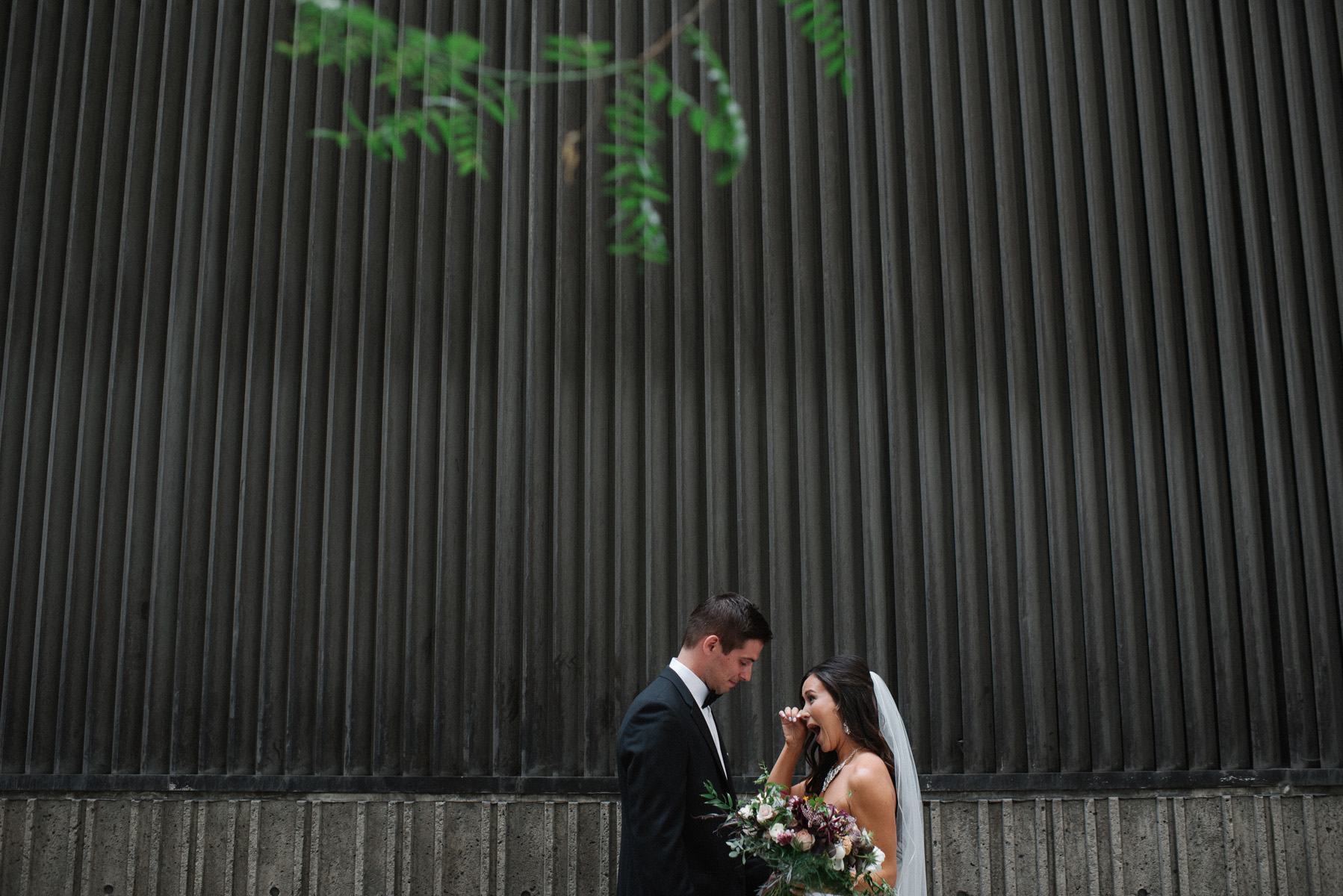 The Wedding Co.   Sarah and JP