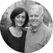 Keith & Shelley Du Plessis