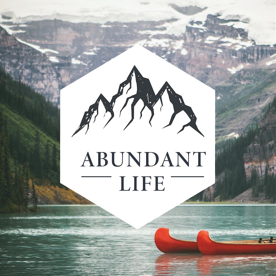 Abundant Life-03.png