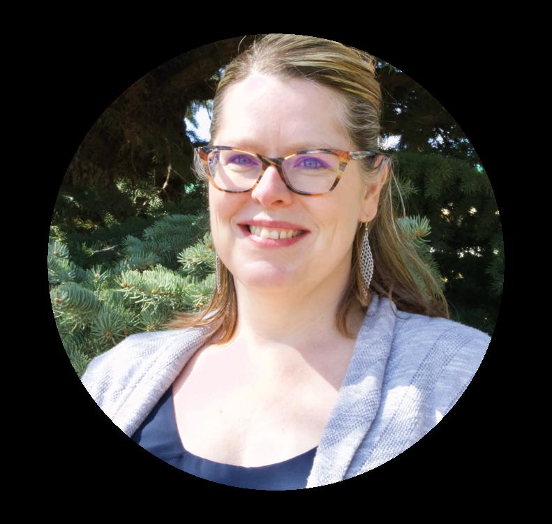 Jessica Dixon  OFFICE ADMINISTRATOR