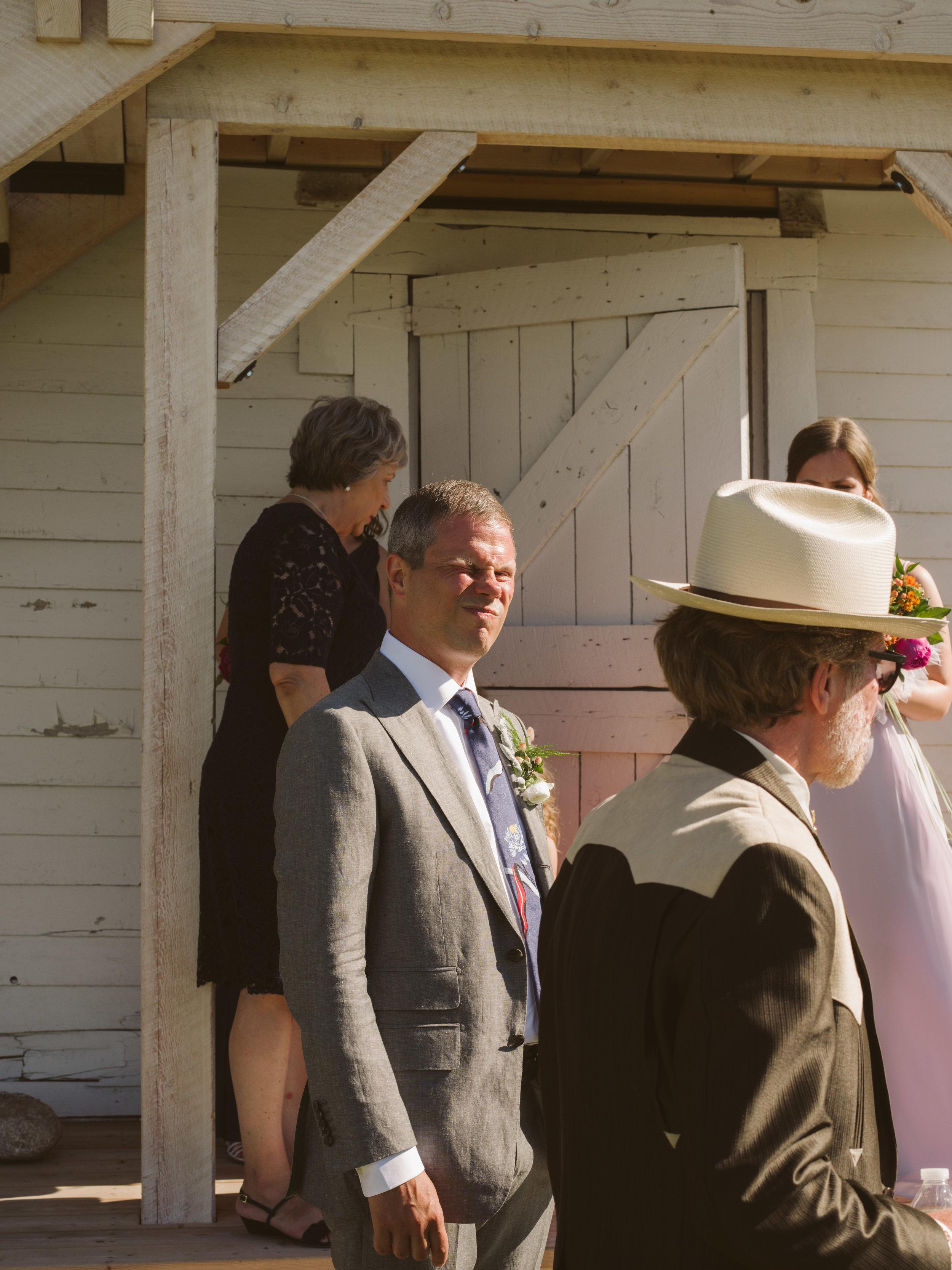matt-taeko-wedding-2018-small-4998.jpg