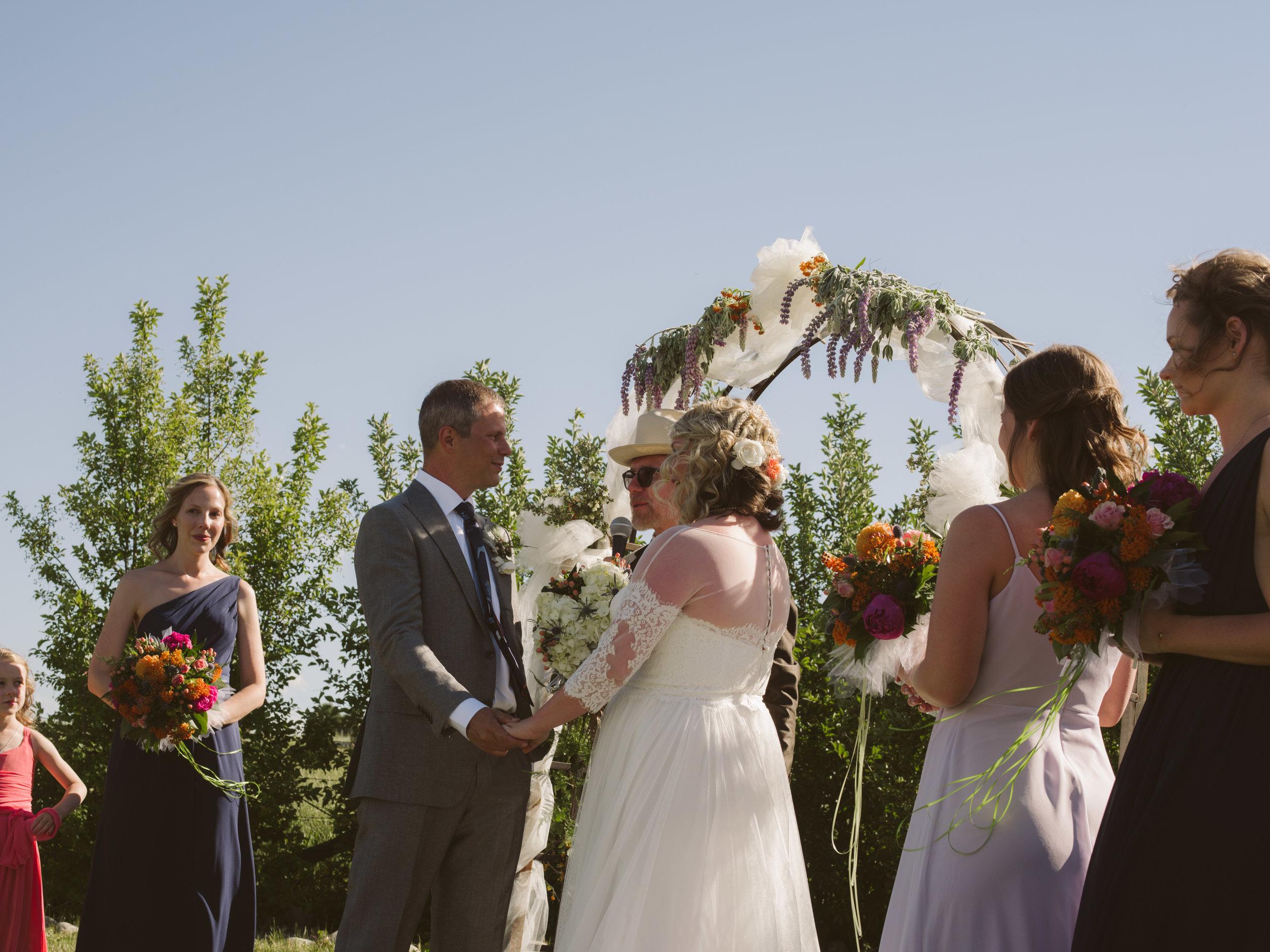 matt-taeko-wedding-2018-small-5052.jpg