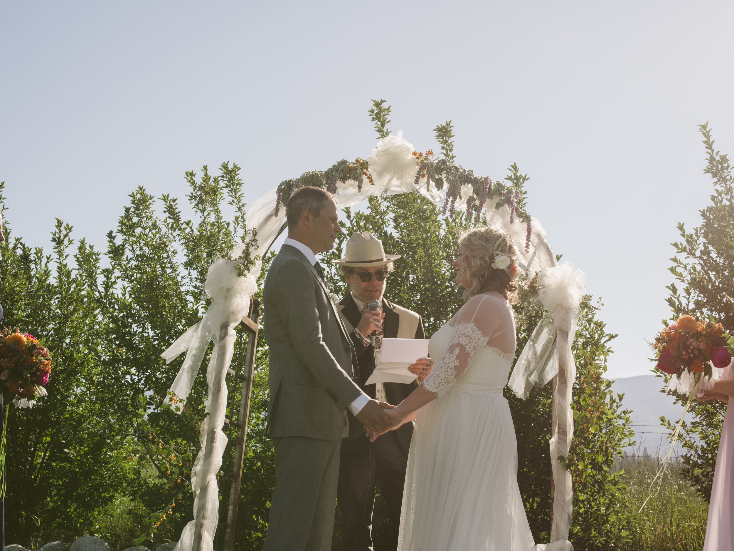 matt-taeko-wedding-2018-small-5183.jpg