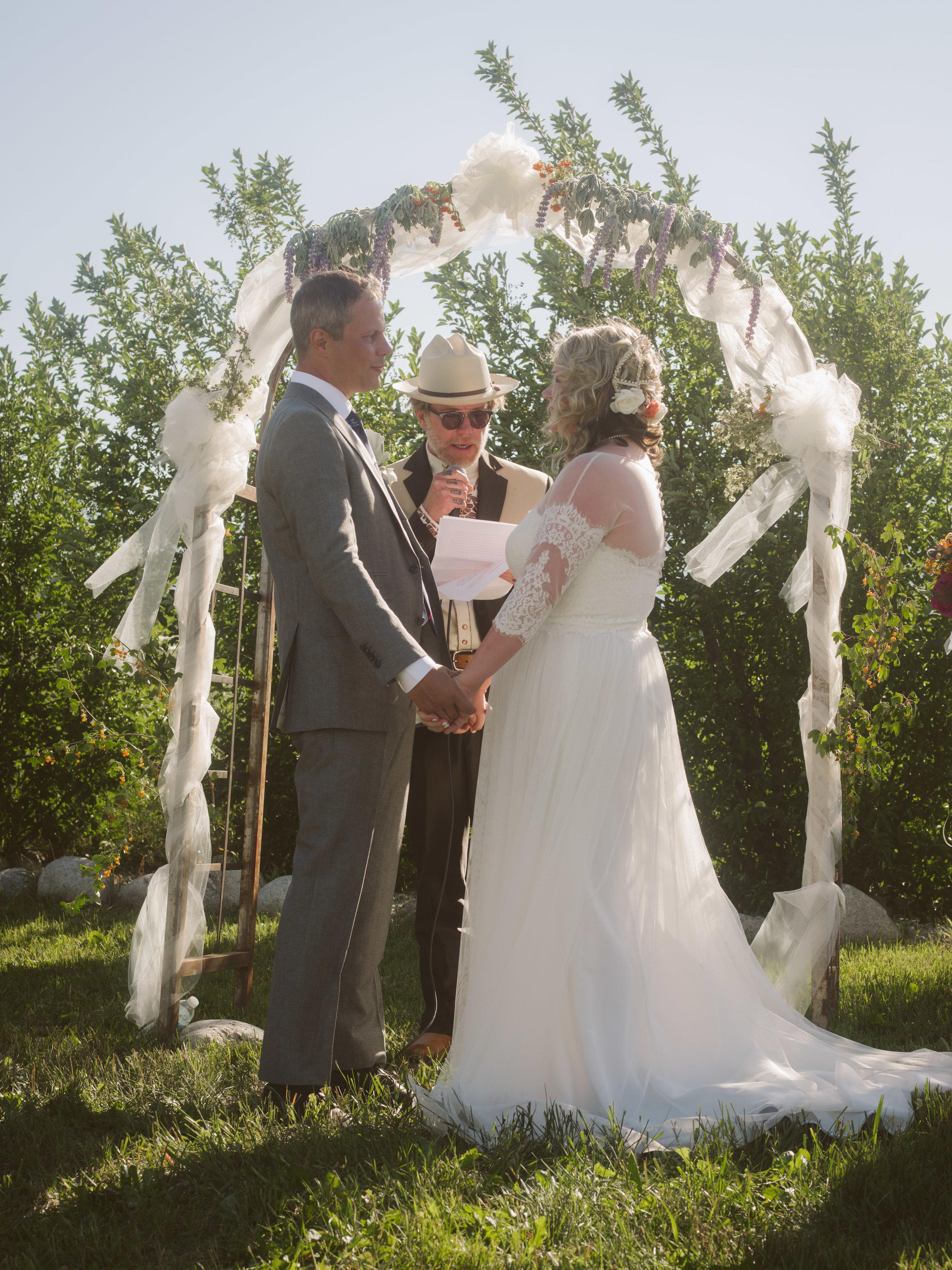 matt-taeko-wedding-2018-small-5207.jpg