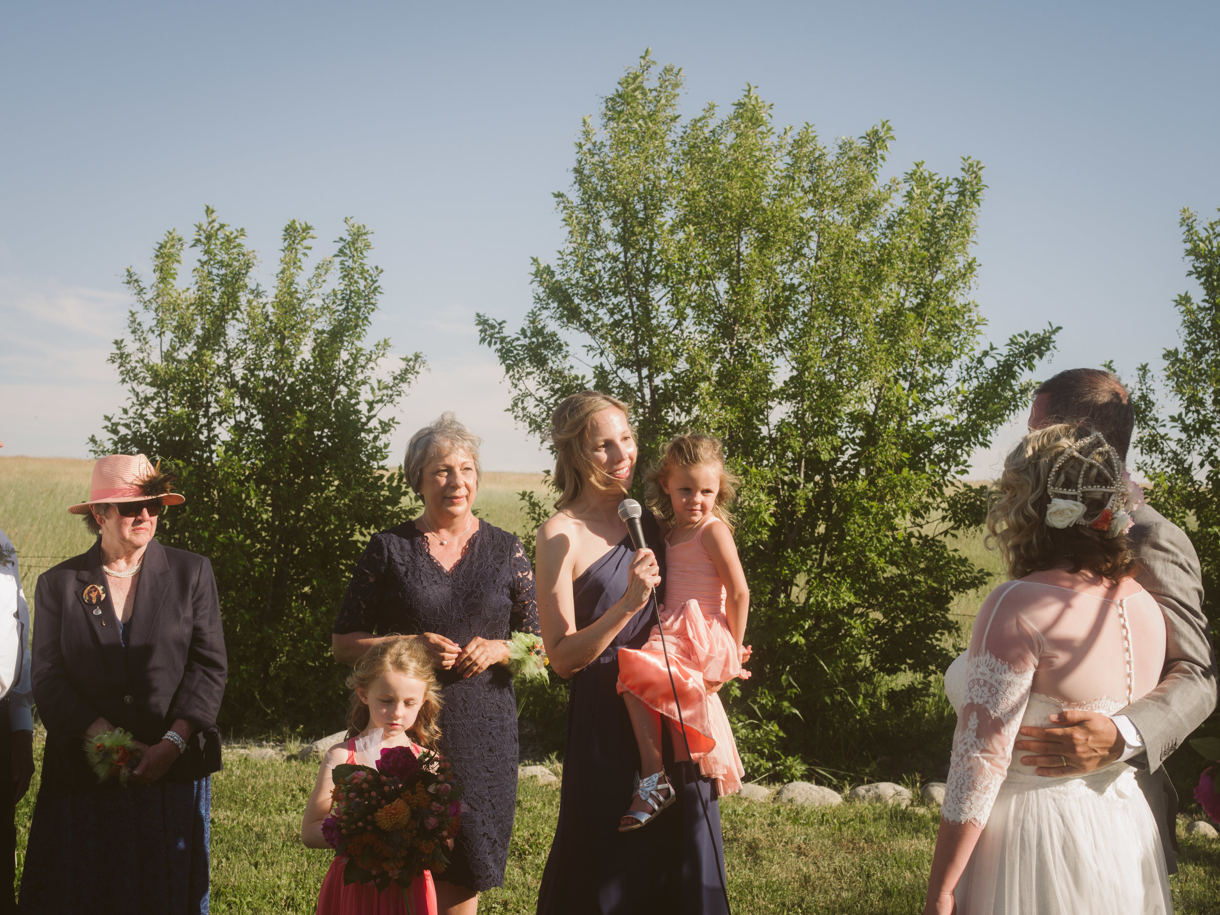 matt-taeko-wedding-2018-small-5228.jpg