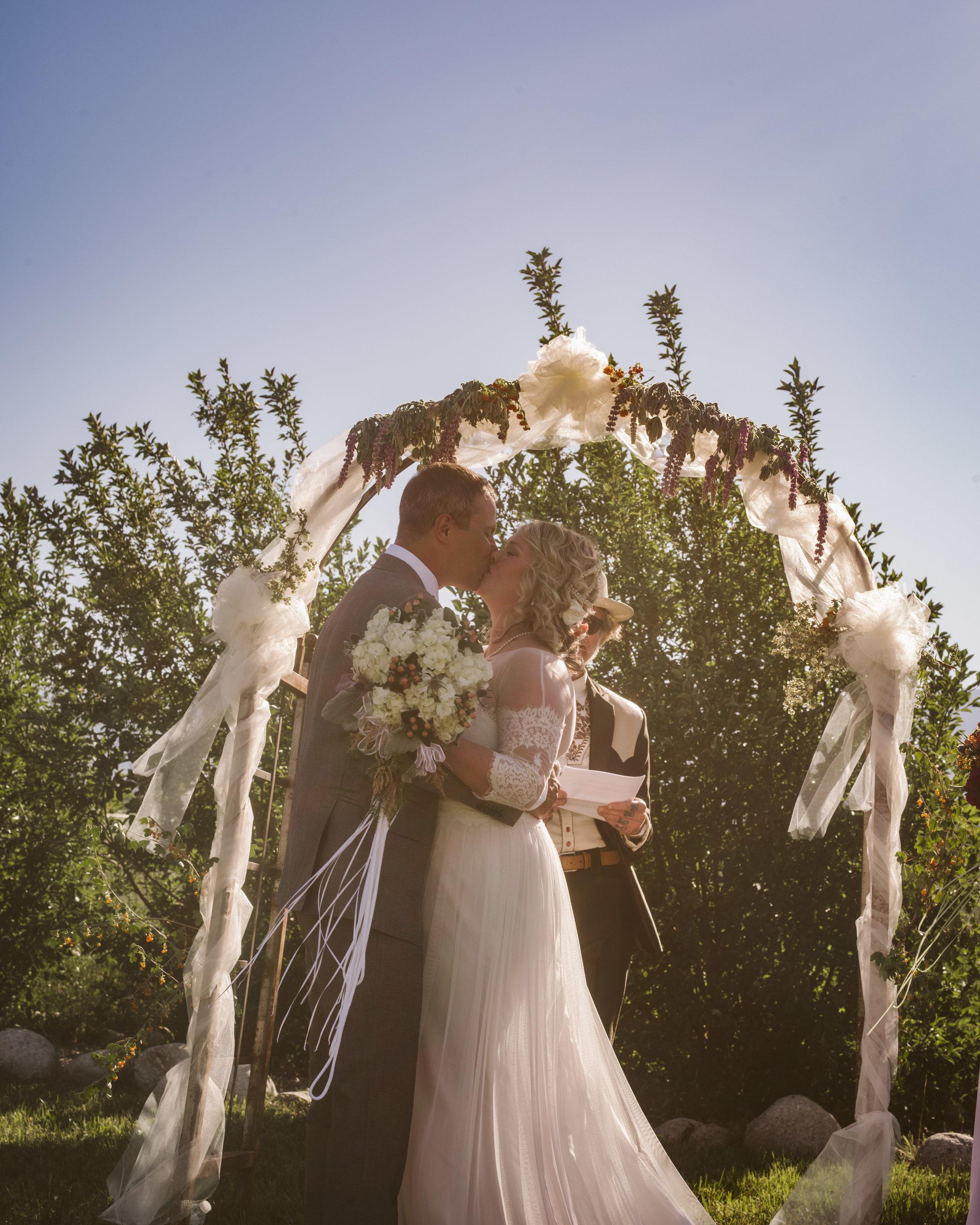 matt-taeko-wedding-2018-small-5257.jpg