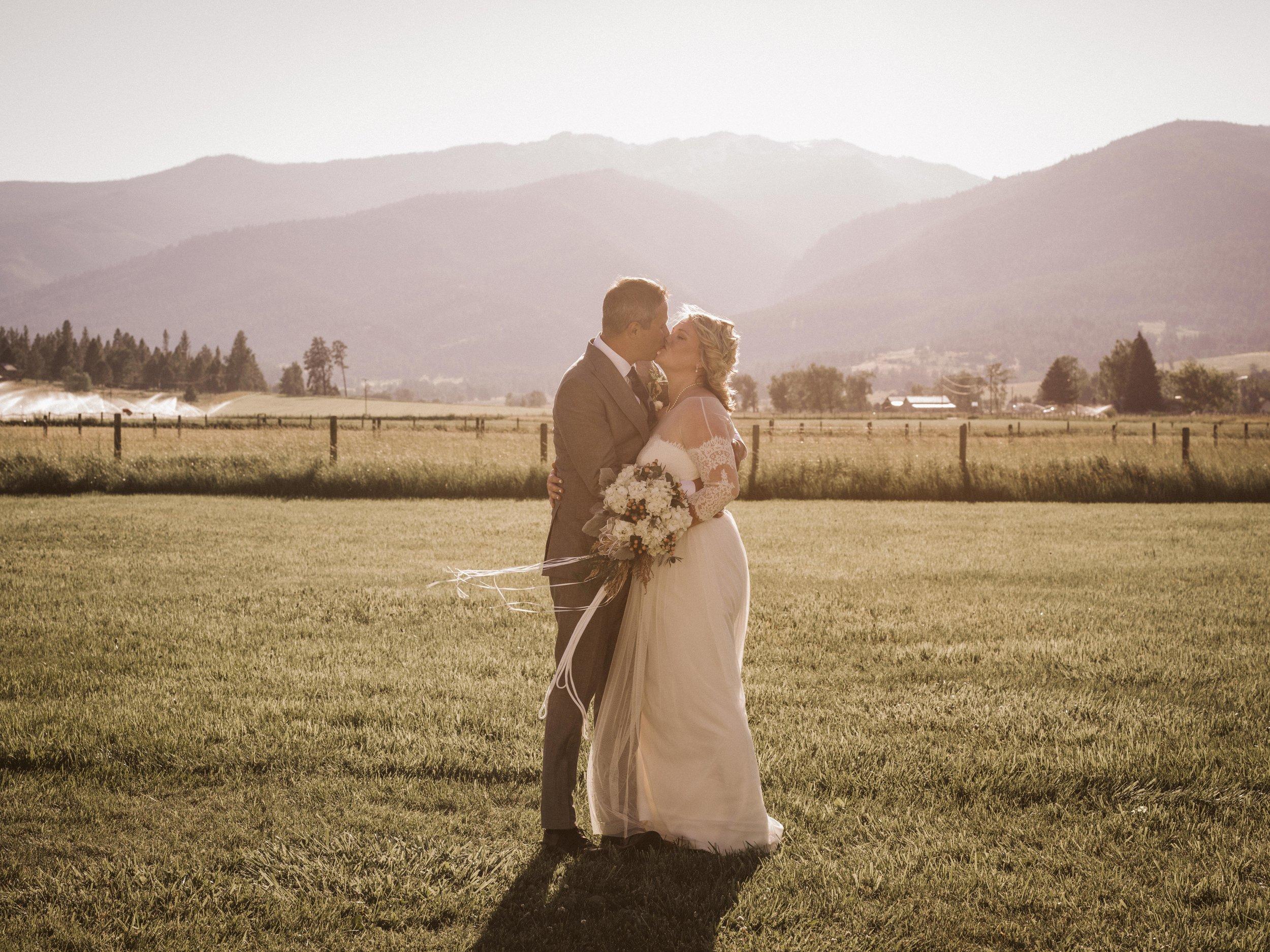 matt-taeko-wedding-2018-small-5413.jpg