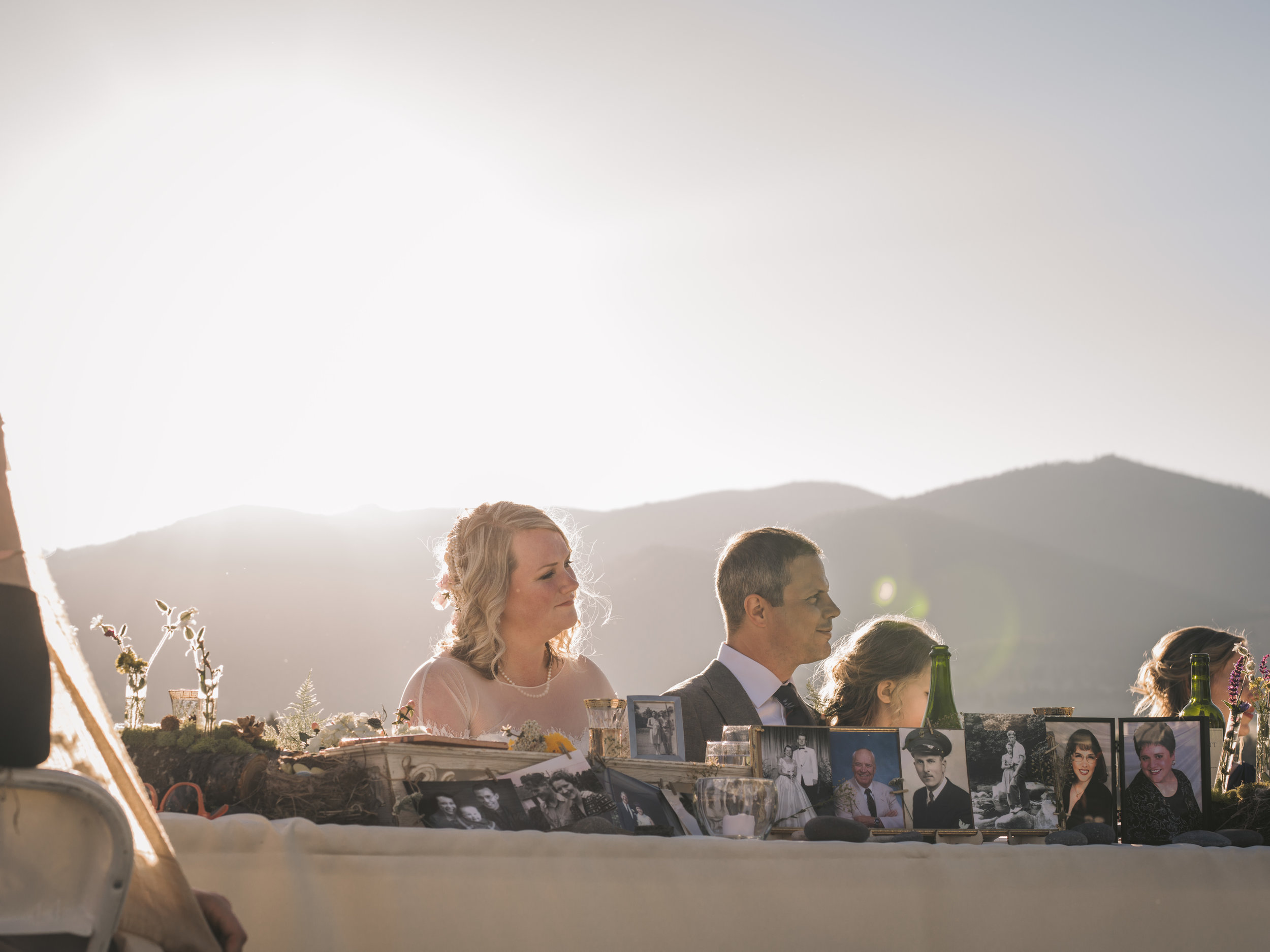 matt-taeko-wedding-2018-small-5623.jpg