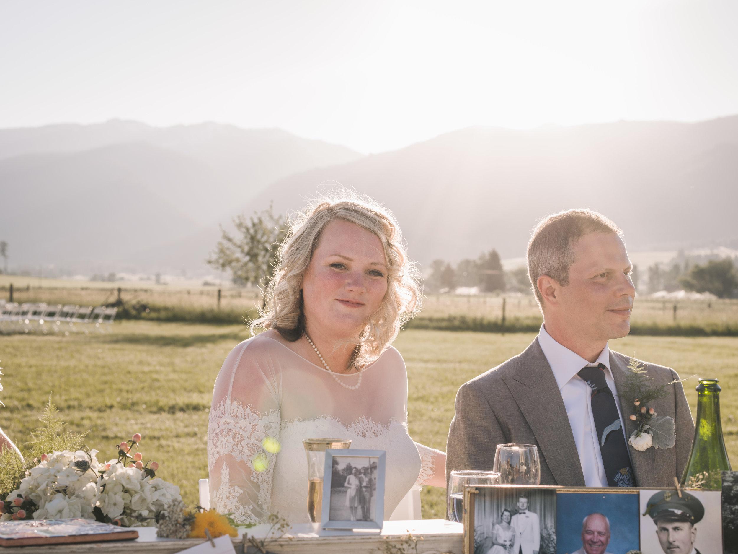 matt-taeko-wedding-2018-small-5666.jpg