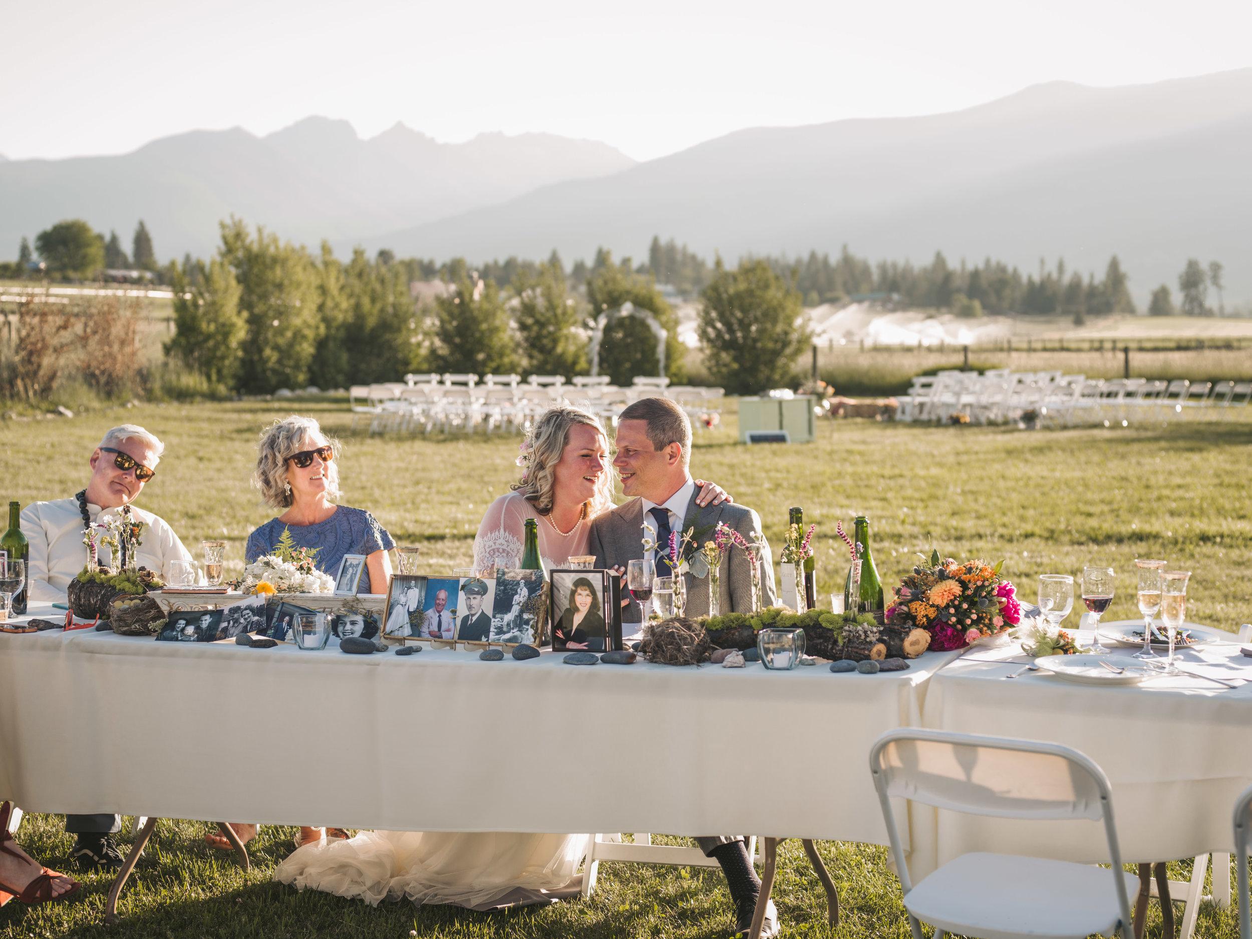matt-taeko-wedding-2018-small-5720.jpg