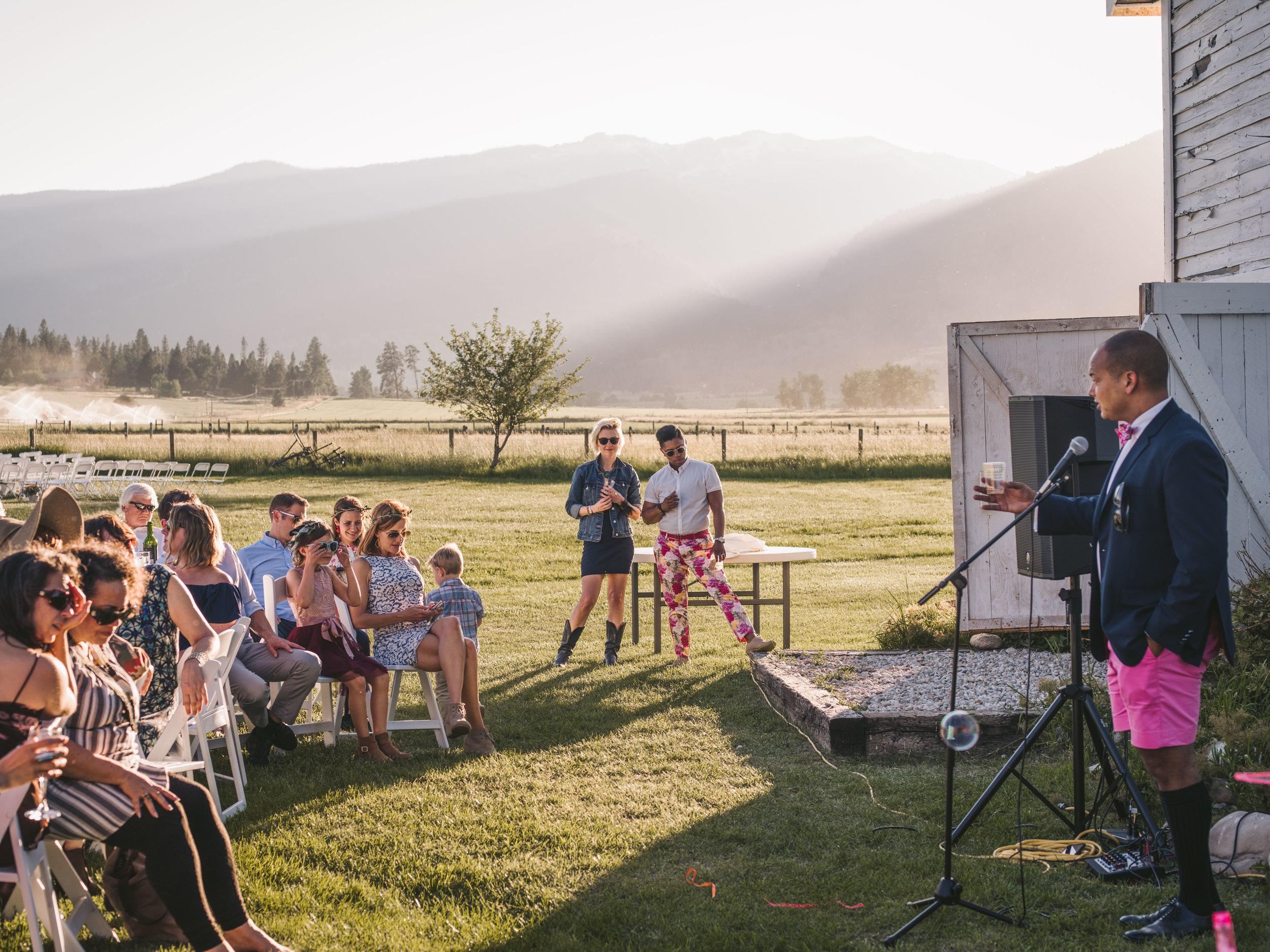 matt-taeko-wedding-2018-small-5762.jpg