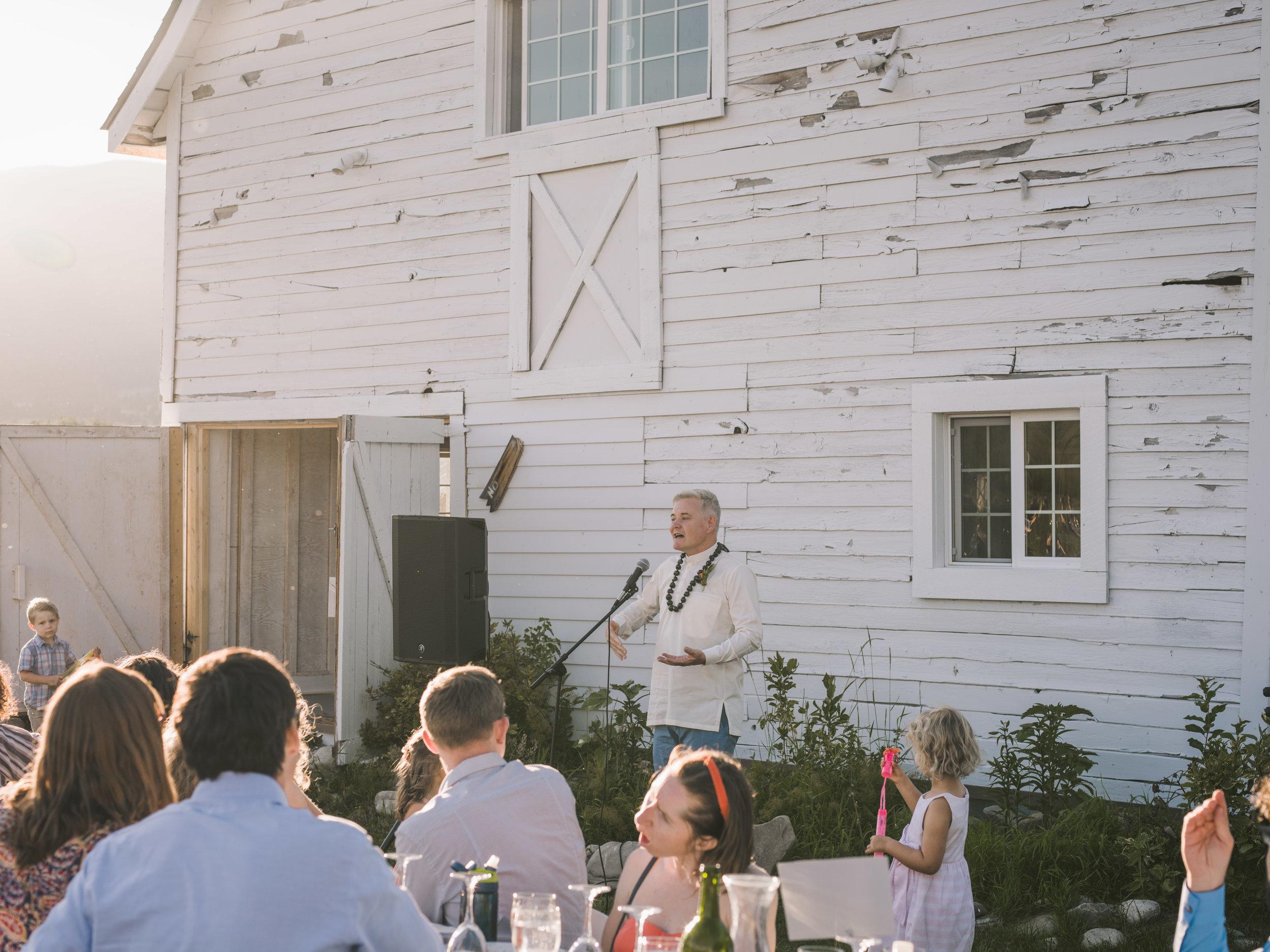matt-taeko-wedding-2018-small-5785.jpg