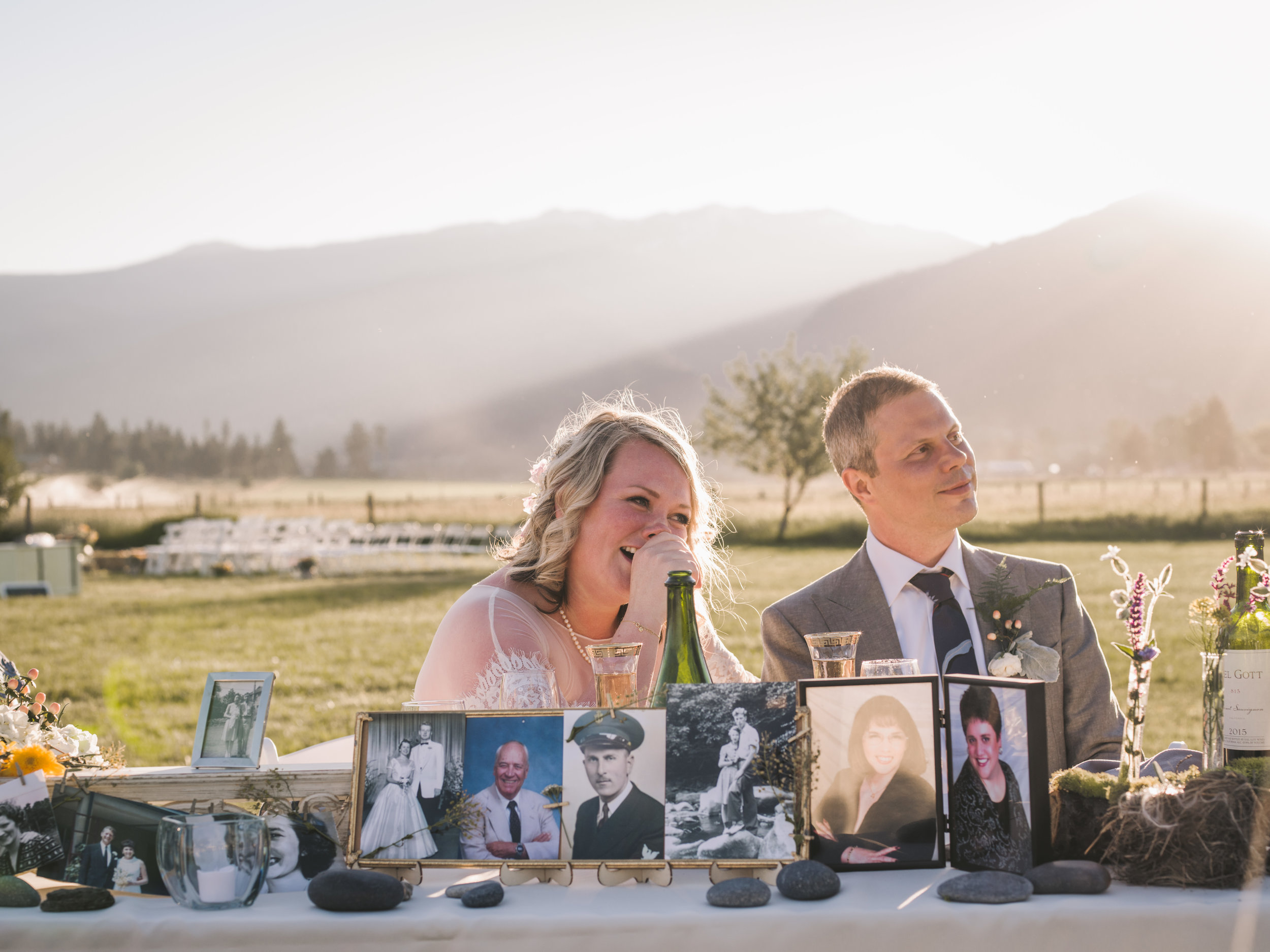 matt-taeko-wedding-2018-small-5792.jpg