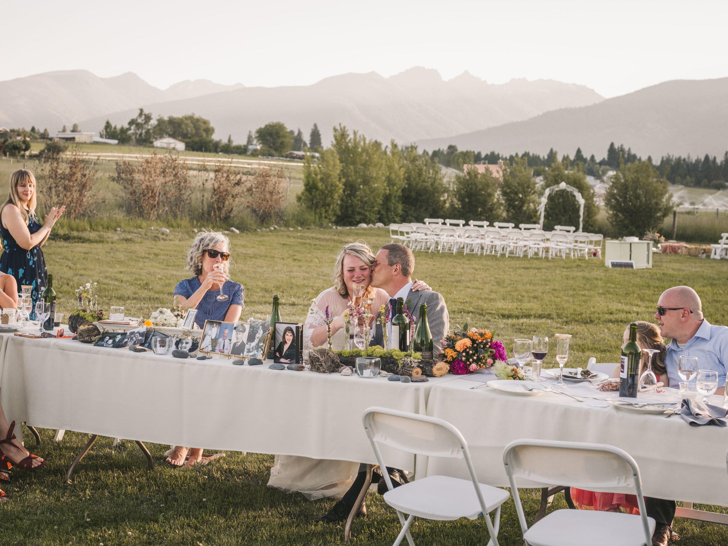 matt-taeko-wedding-2018-small-5808.jpg