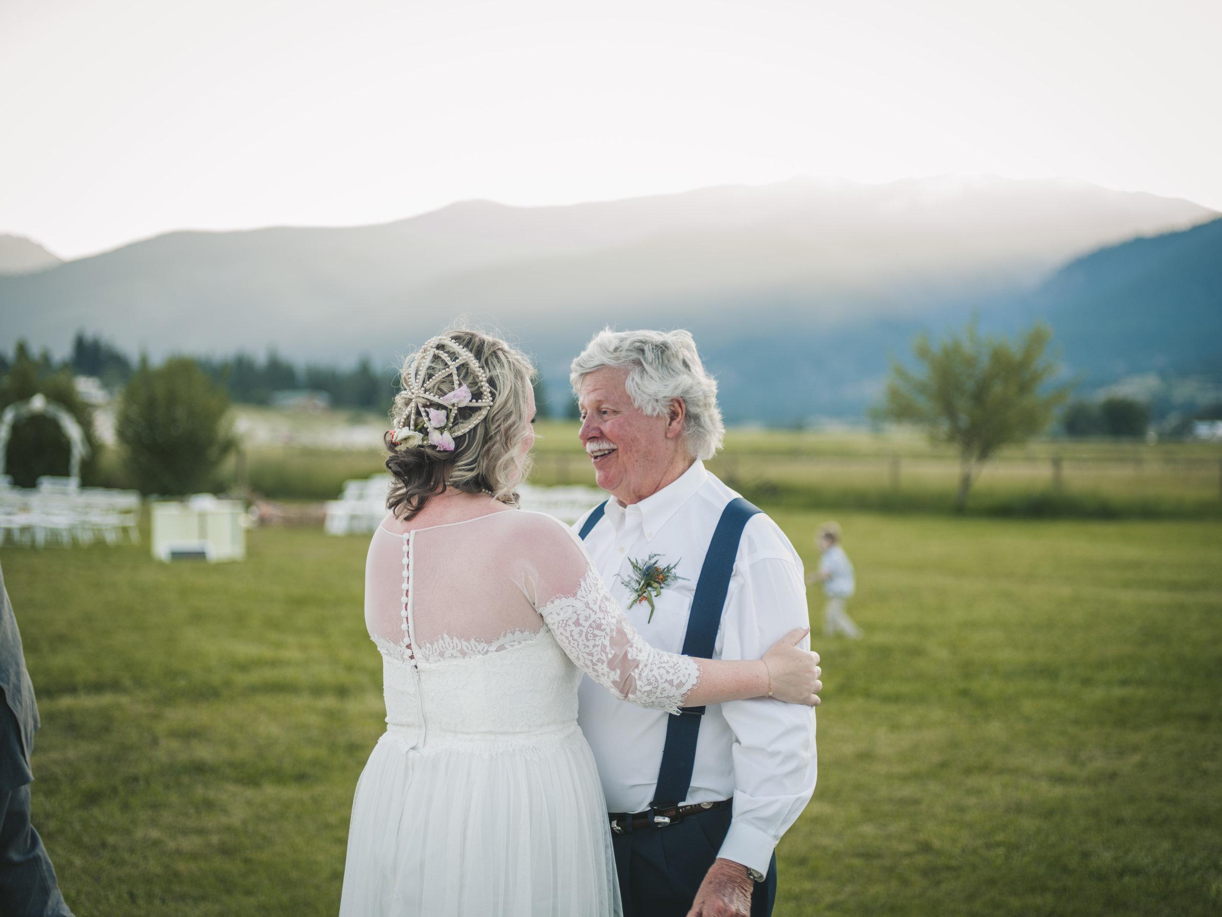 matt-taeko-wedding-2018-small-5820.jpg