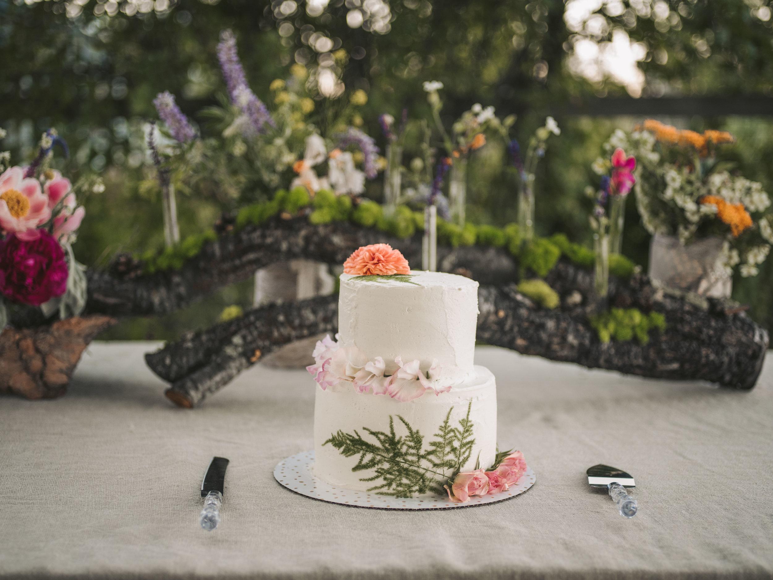 matt-taeko-wedding-2018-small-5829.jpg