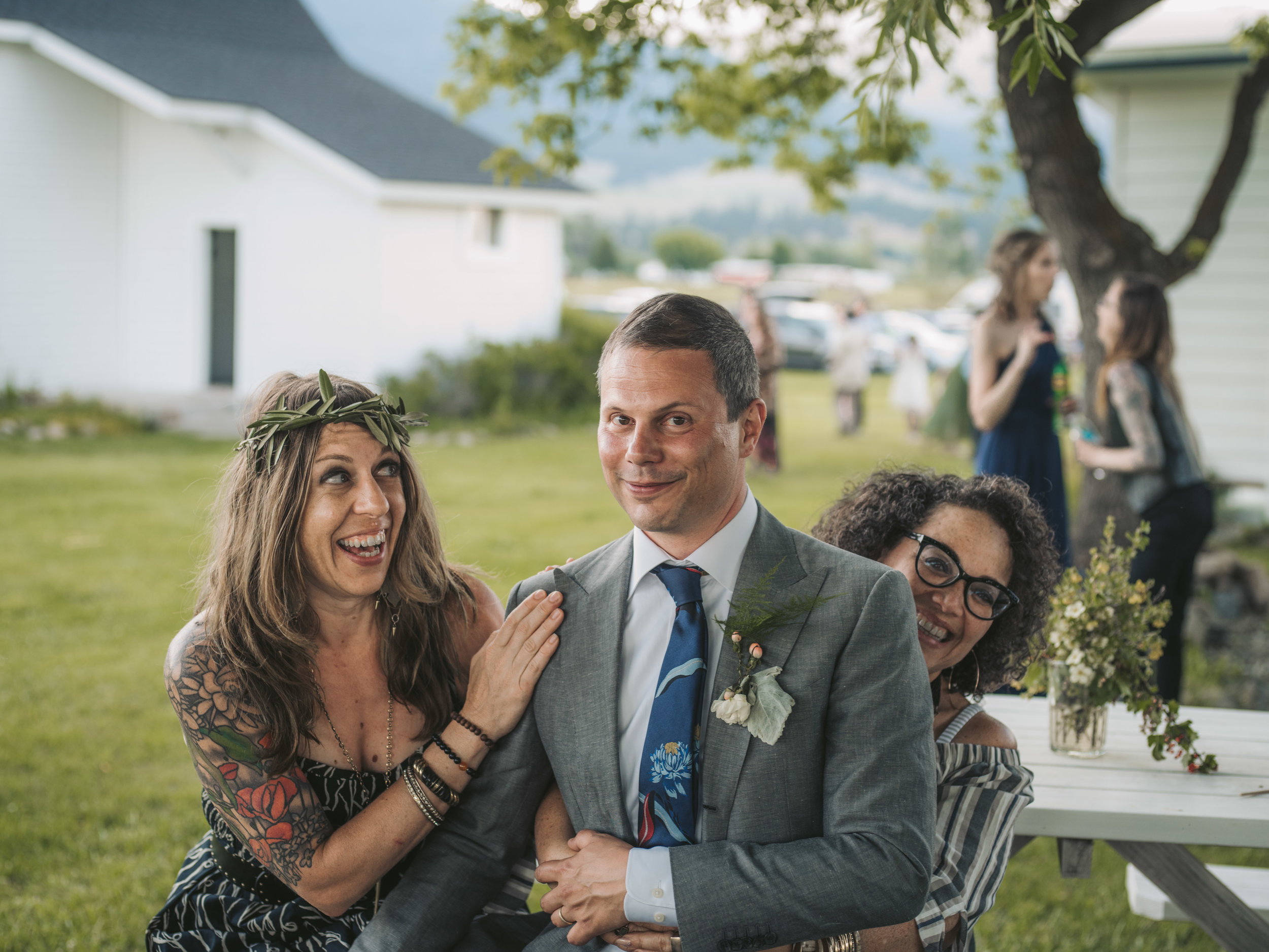 matt-taeko-wedding-2018-small-5850.jpg