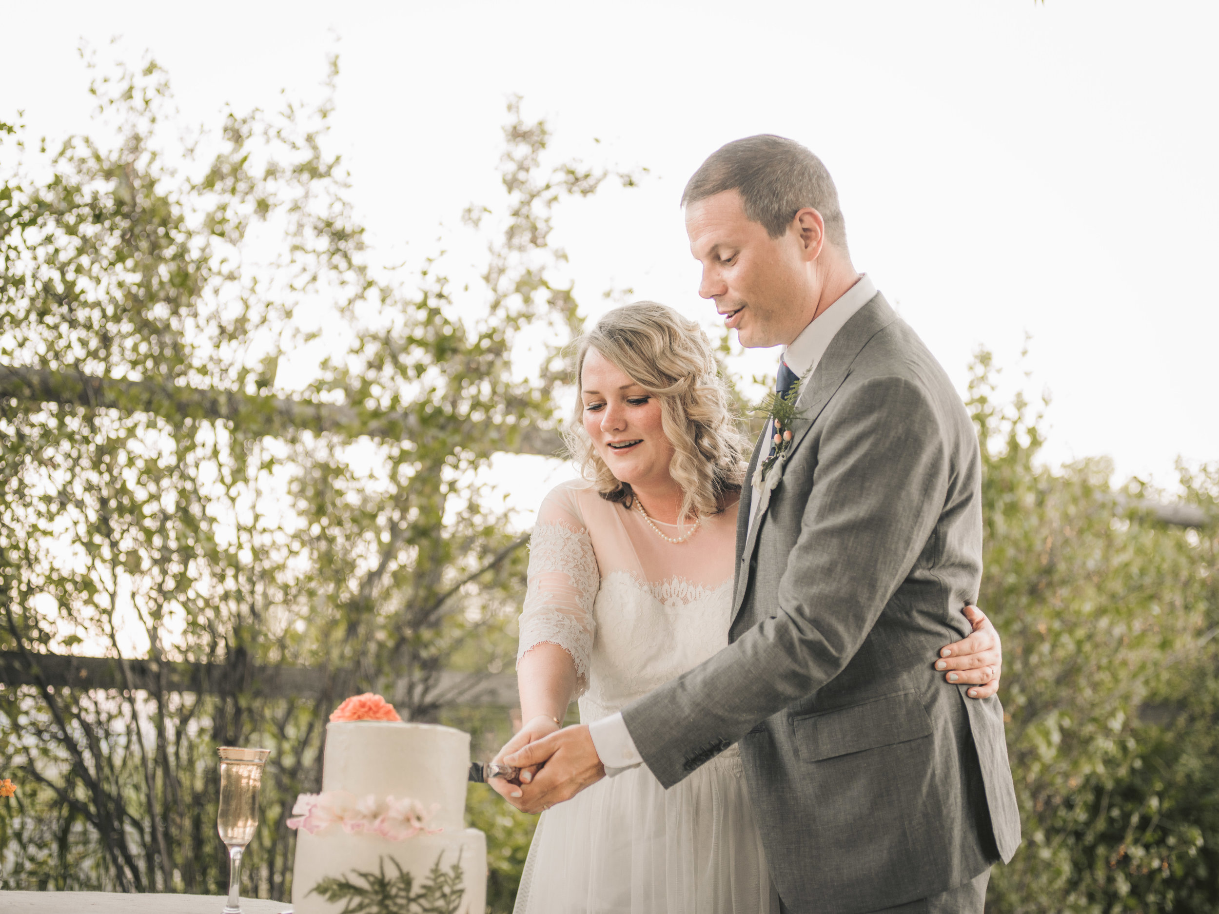 matt-taeko-wedding-2018-small-5874.jpg