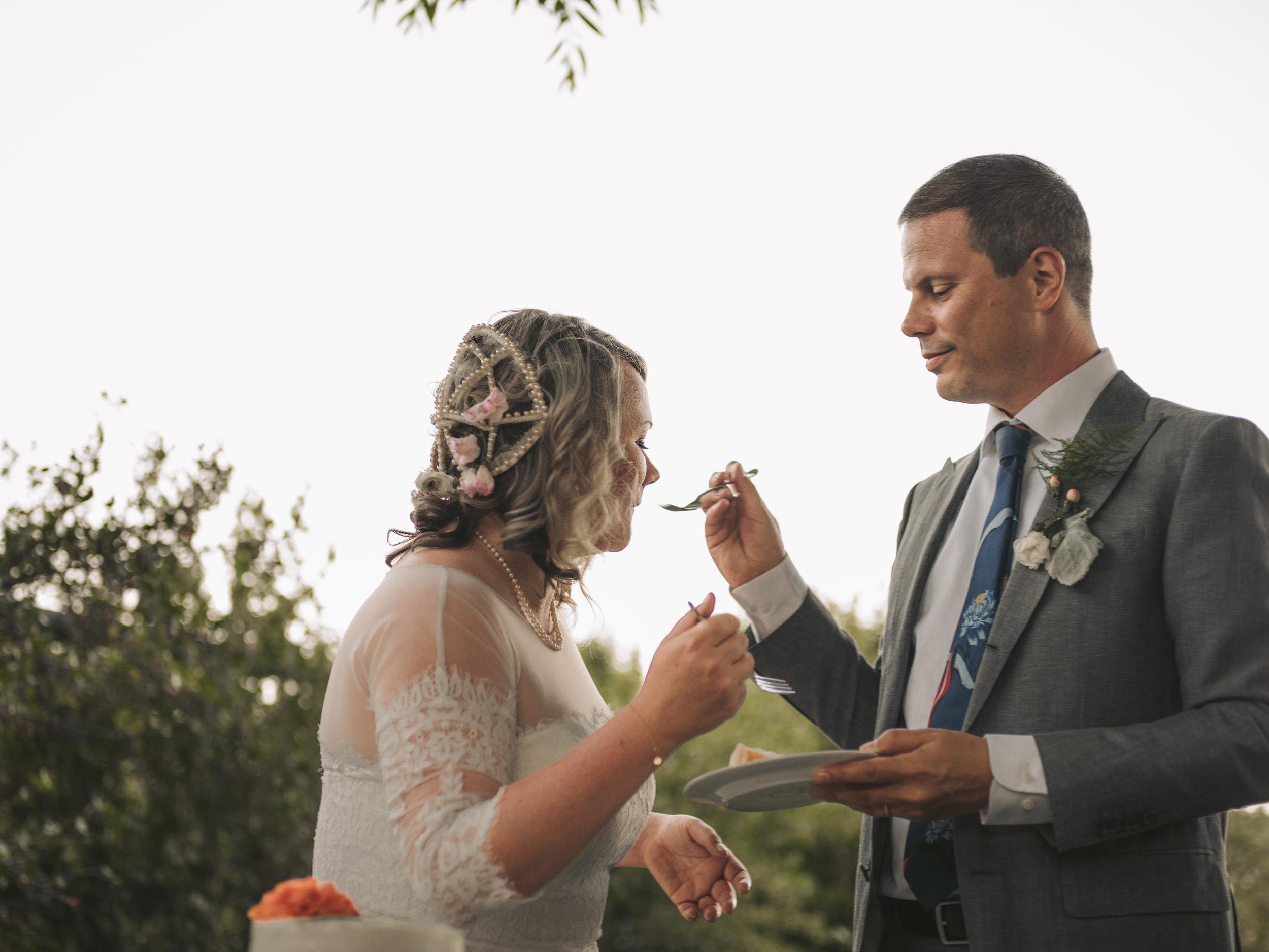 matt-taeko-wedding-2018-small-5886.jpg