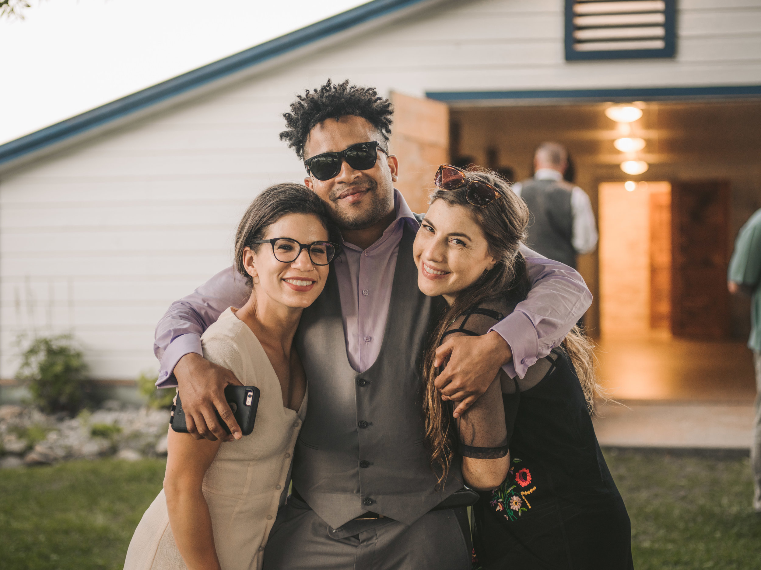 matt-taeko-wedding-2018-small-5900.jpg