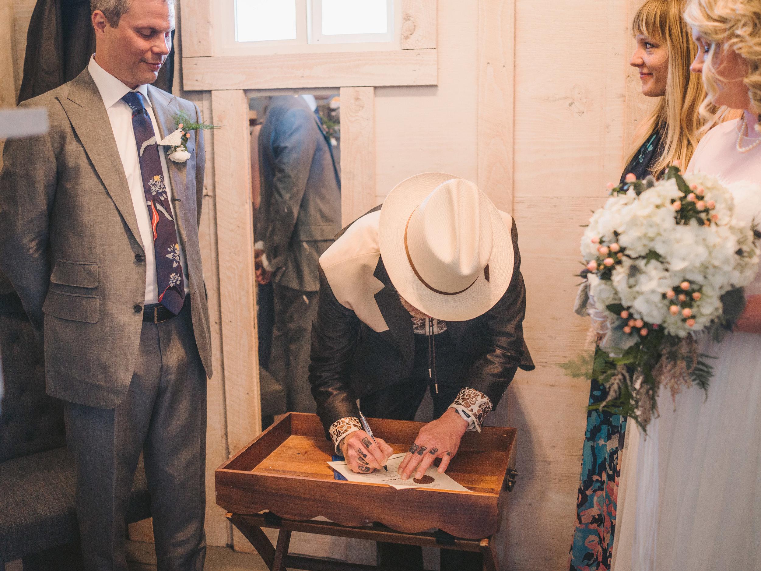 matt-taeko-wedding-2018-small-02369.jpg