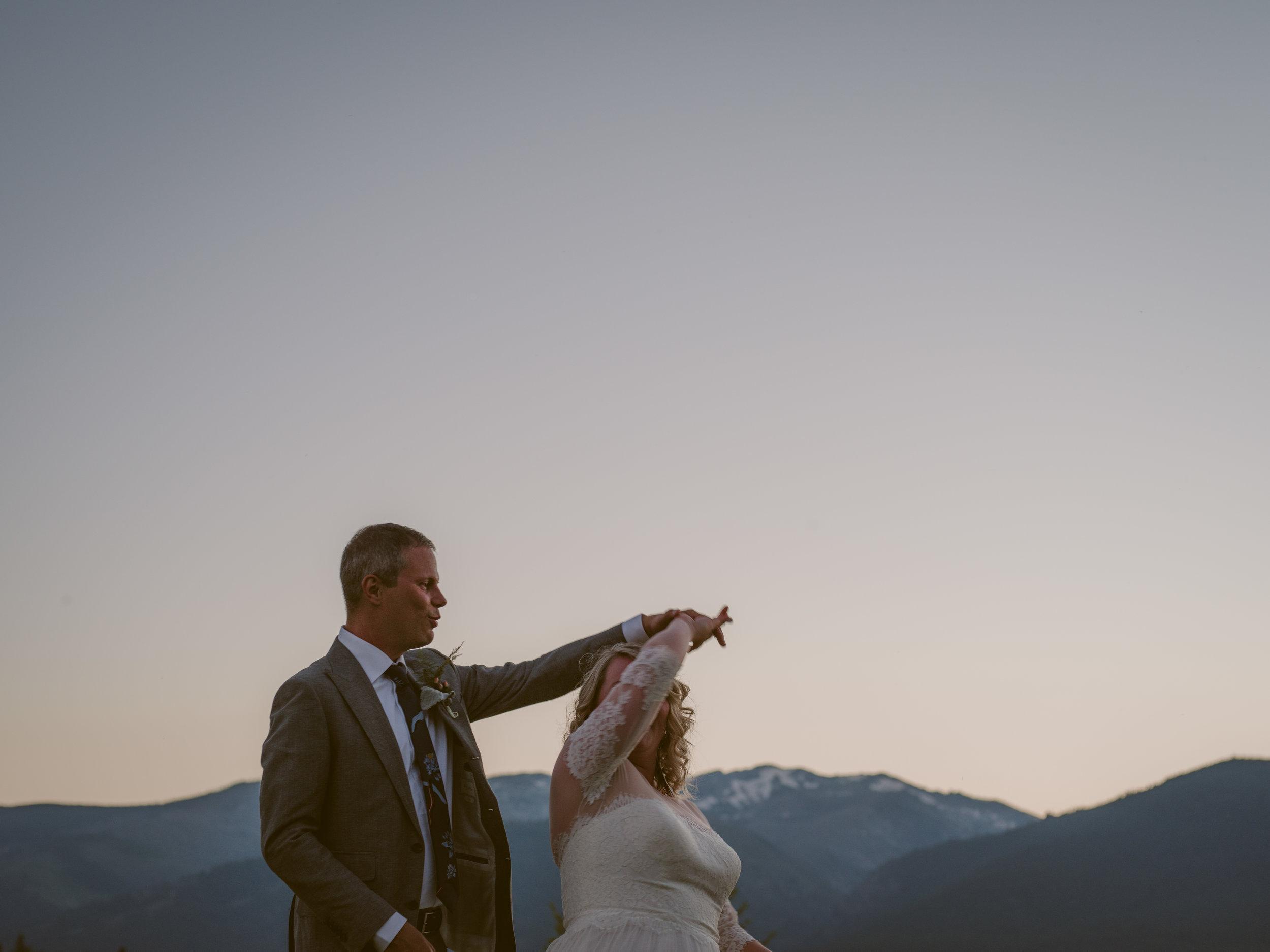 matt-taeko-wedding-2018-small-5965.jpg