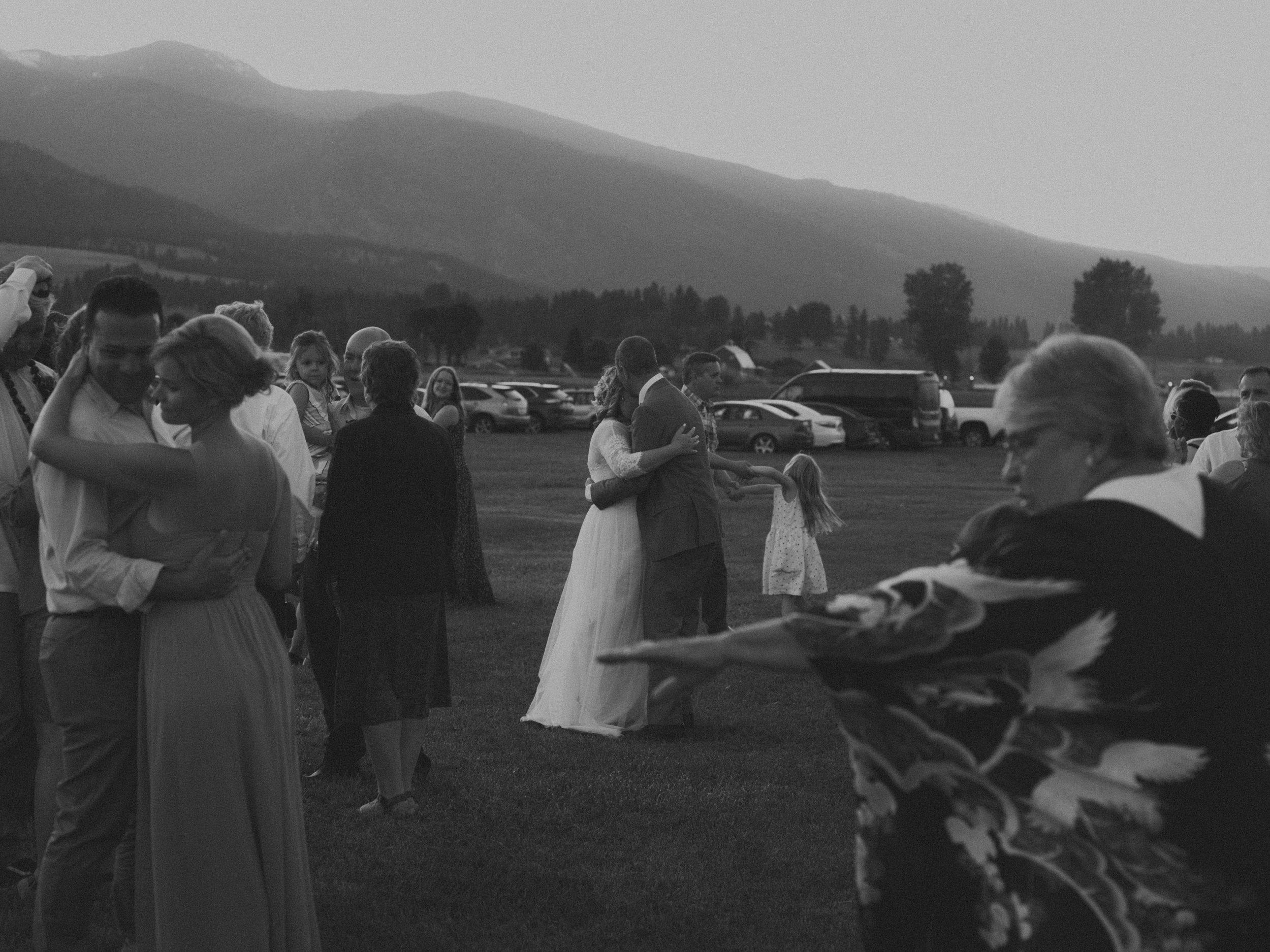 matt-taeko-wedding-2018-small-5982.jpg