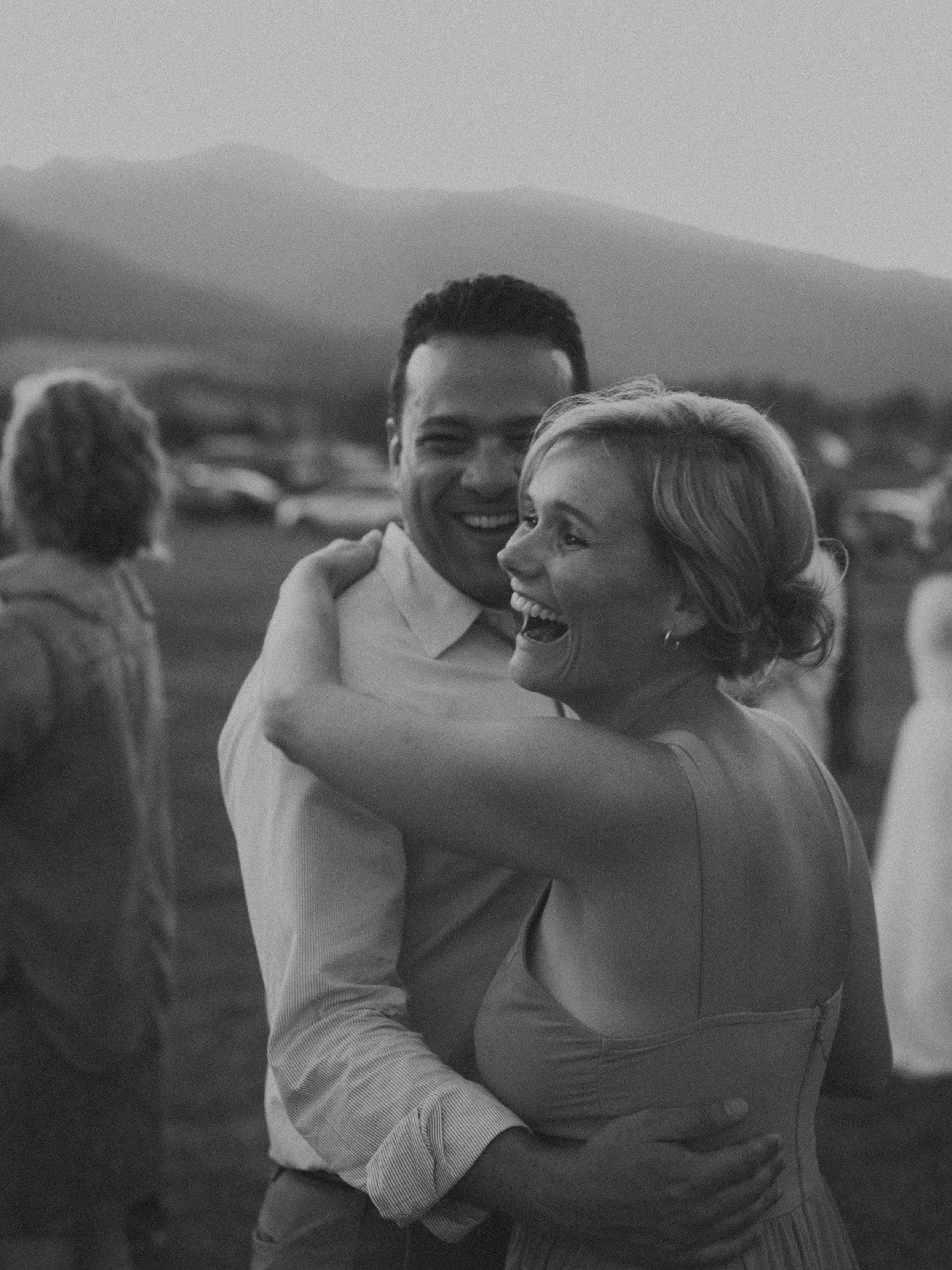 matt-taeko-wedding-2018-small-5989.jpg