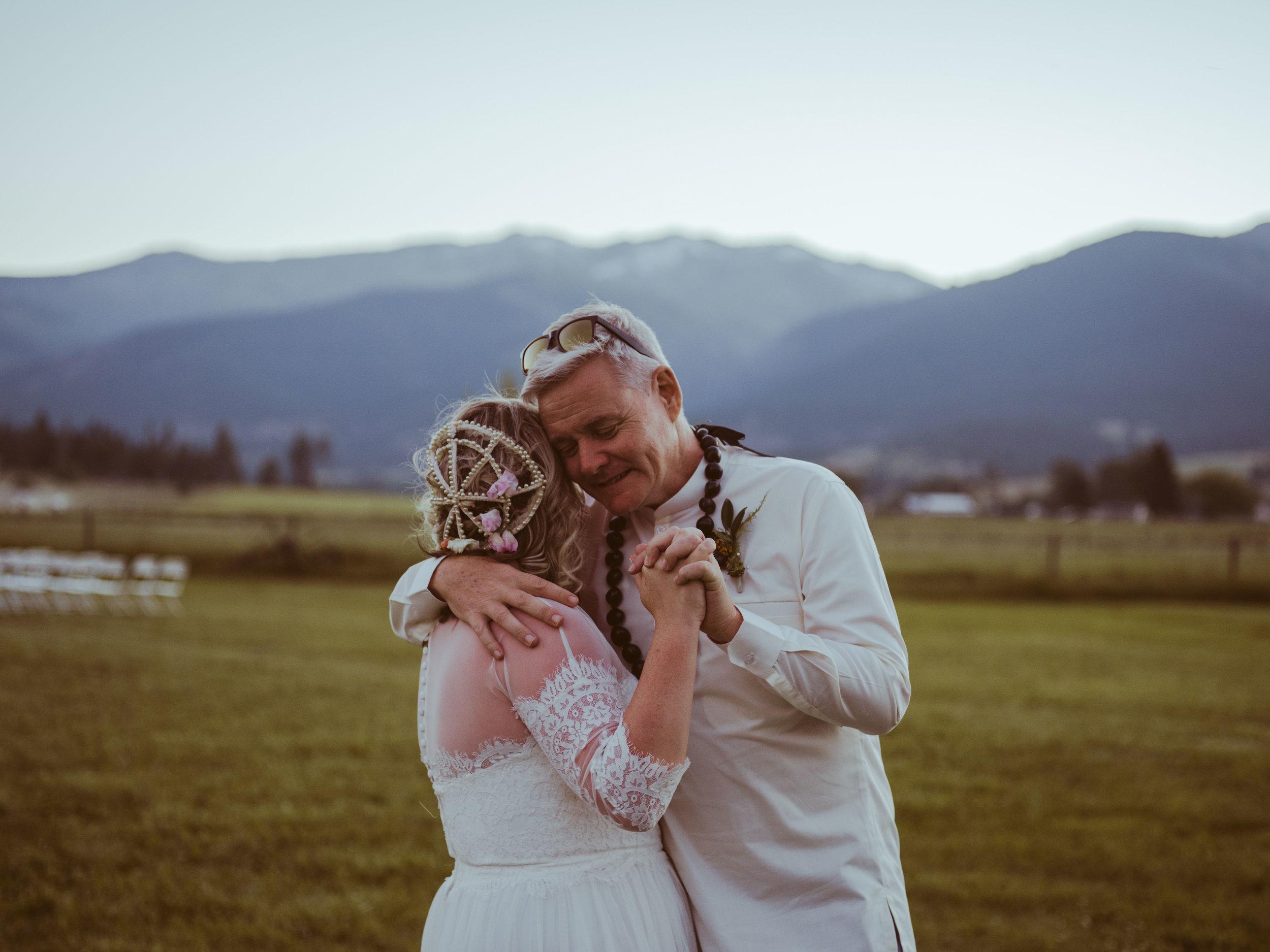 matt-taeko-wedding-2018-small-6001.jpg
