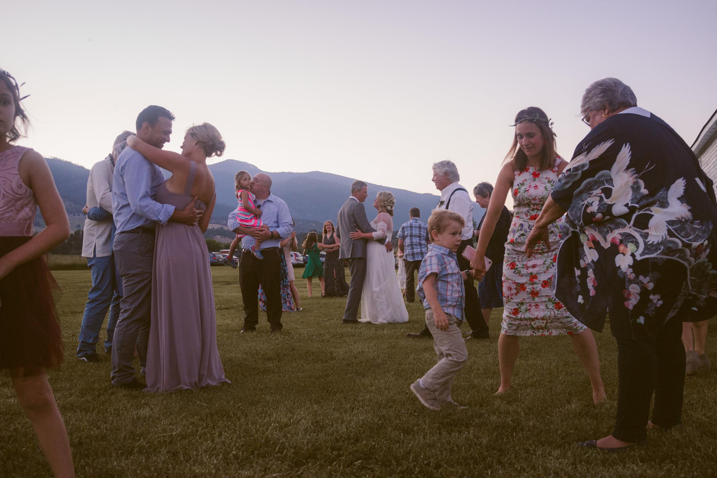 matt-taeko-wedding-2018-small-02529.jpg