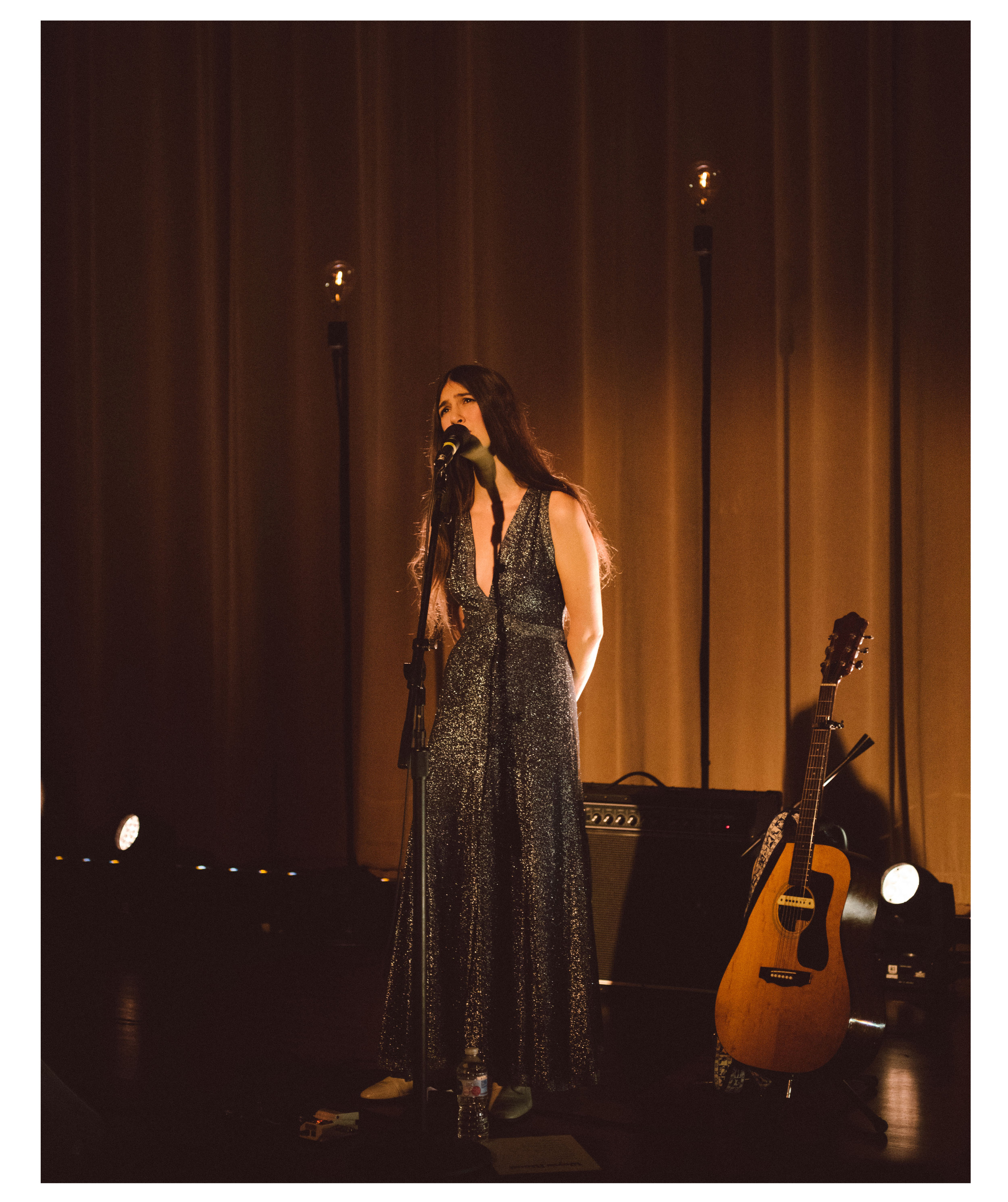 Weyes-Blood_Kristina-Pedersen_Pitchfork-Midwinter-2019-1906.jpg