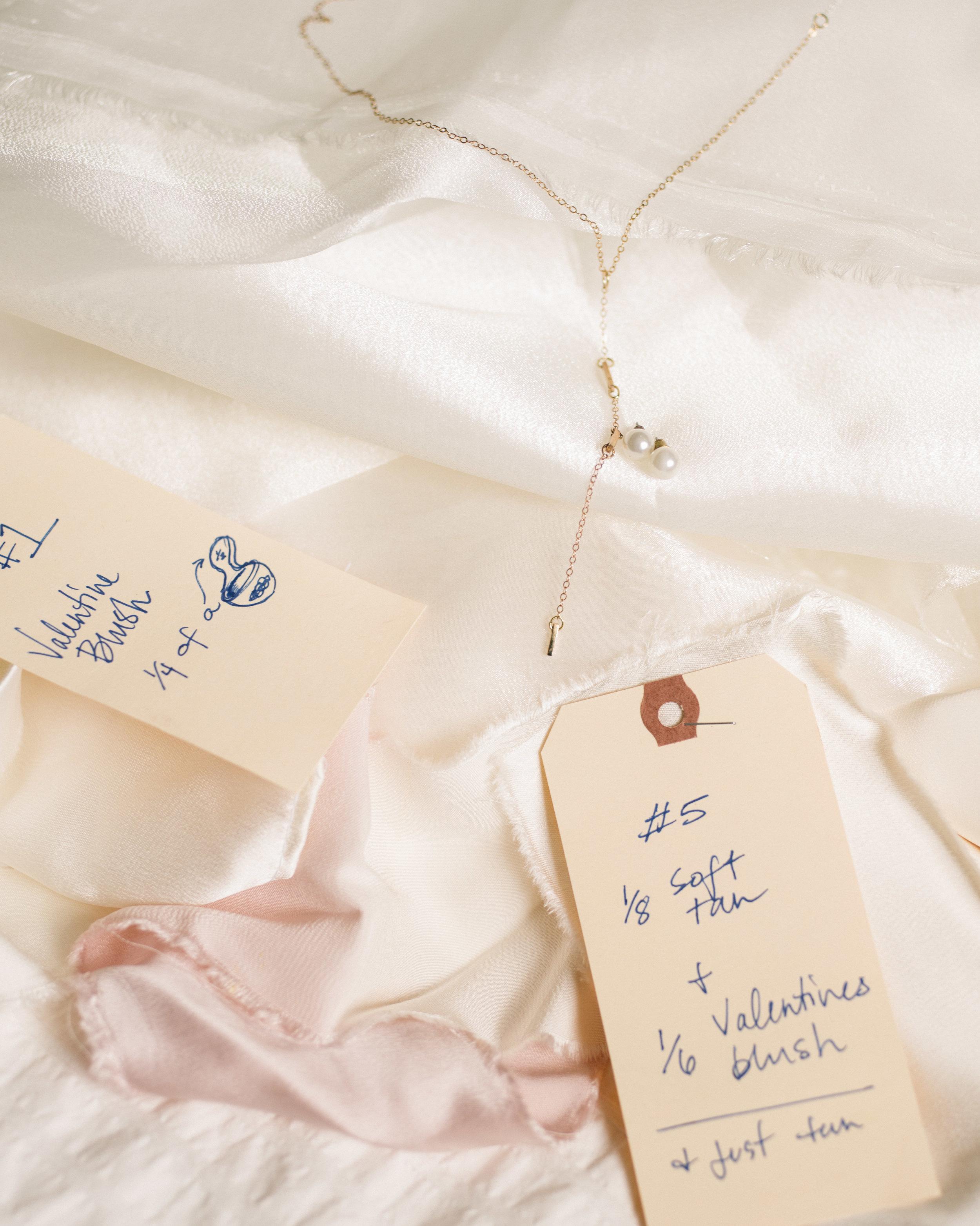Tim-Darcy_Amy-Fort_Wedding_2019-9292.jpg