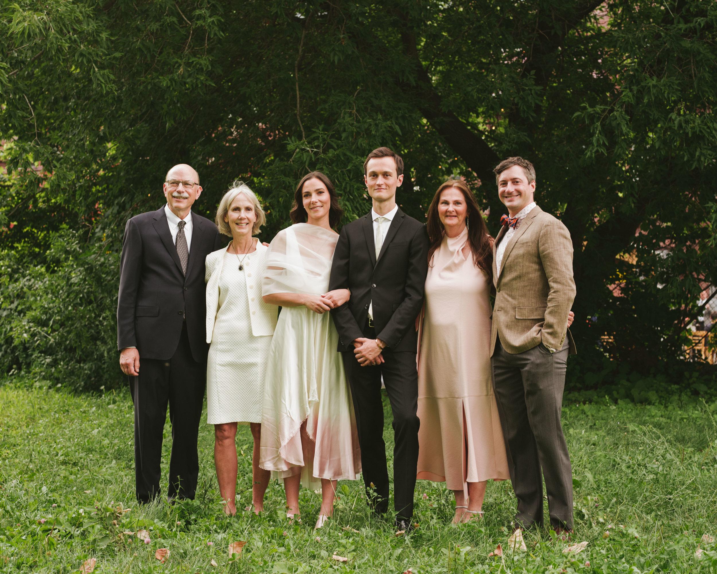 Tim-Darcy_Amy-Fort_Wedding_2019-9537.jpg