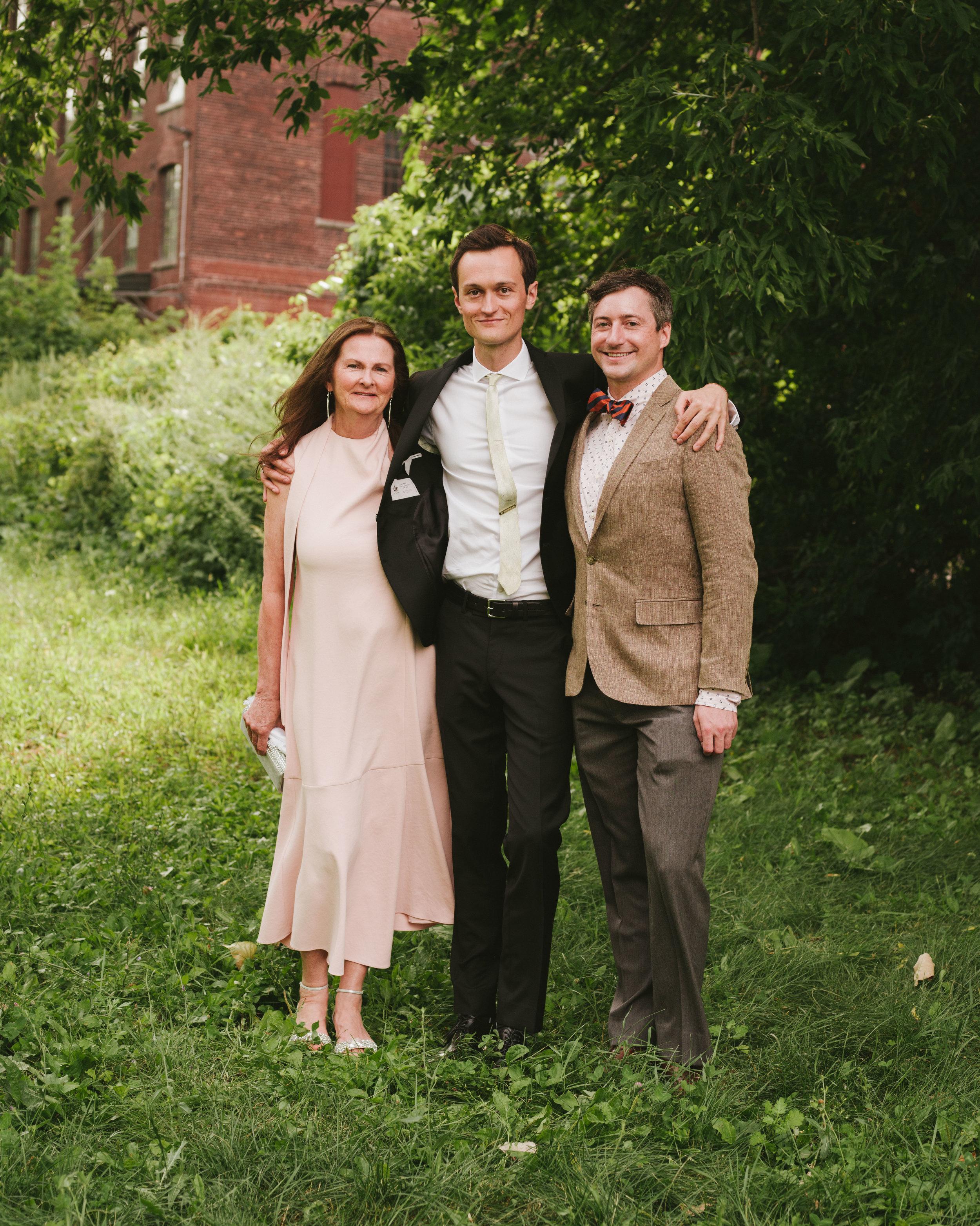 Tim-Darcy_Amy-Fort_Wedding_2019-9545.jpg
