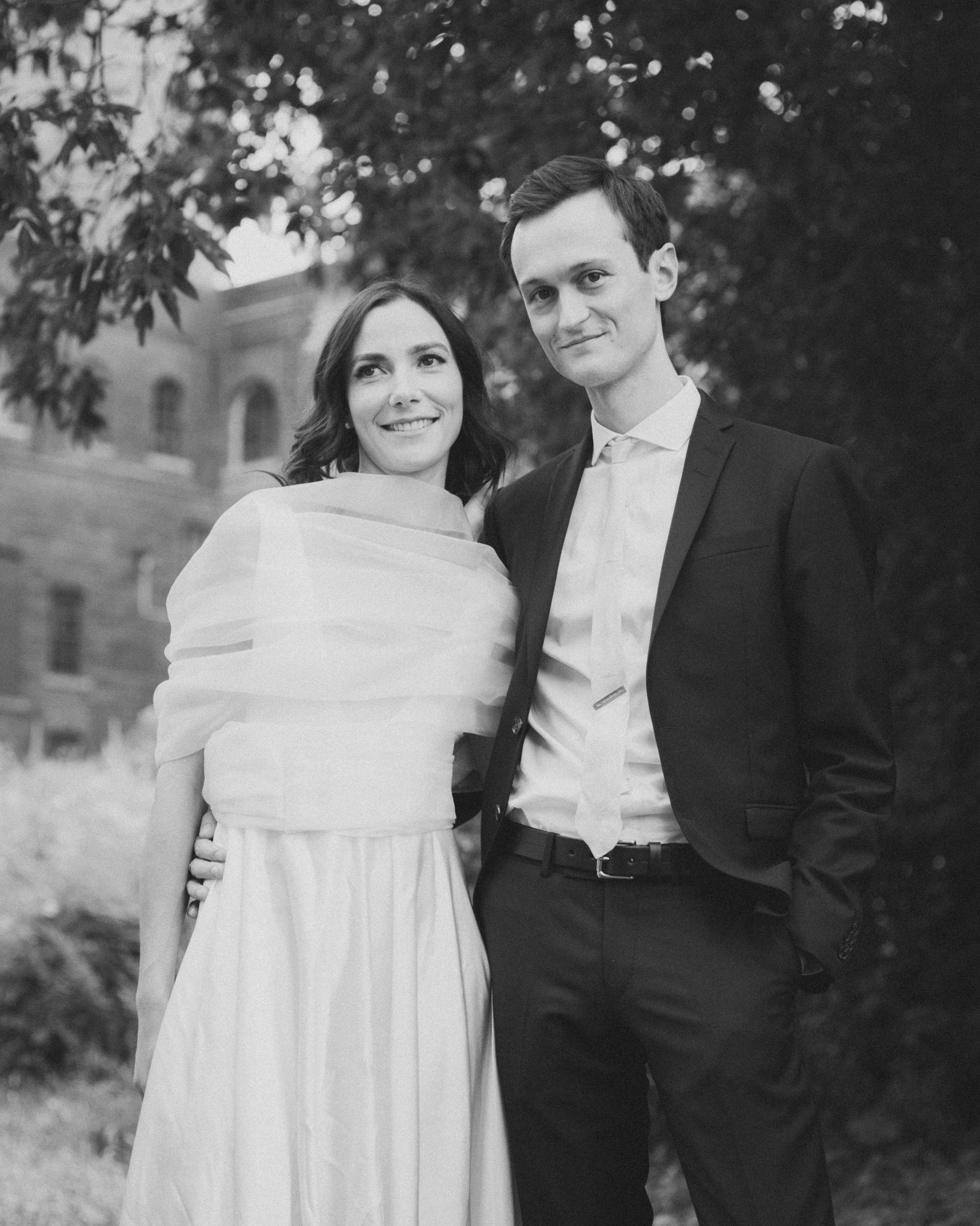 Tim-Darcy_Amy-Fort_Wedding_2019-9581.jpg