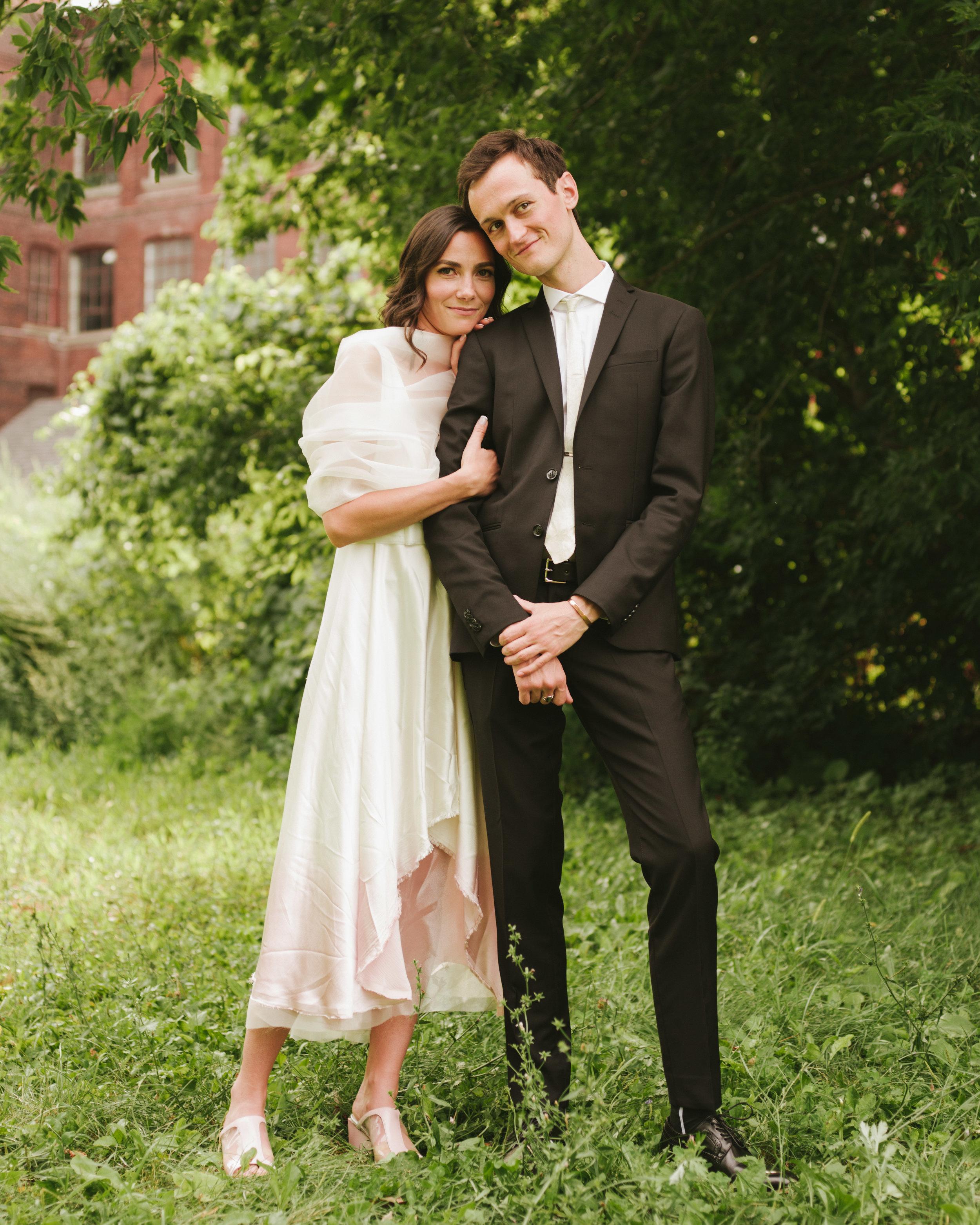 Tim-Darcy_Amy-Fort_Wedding_2019-9584.jpg