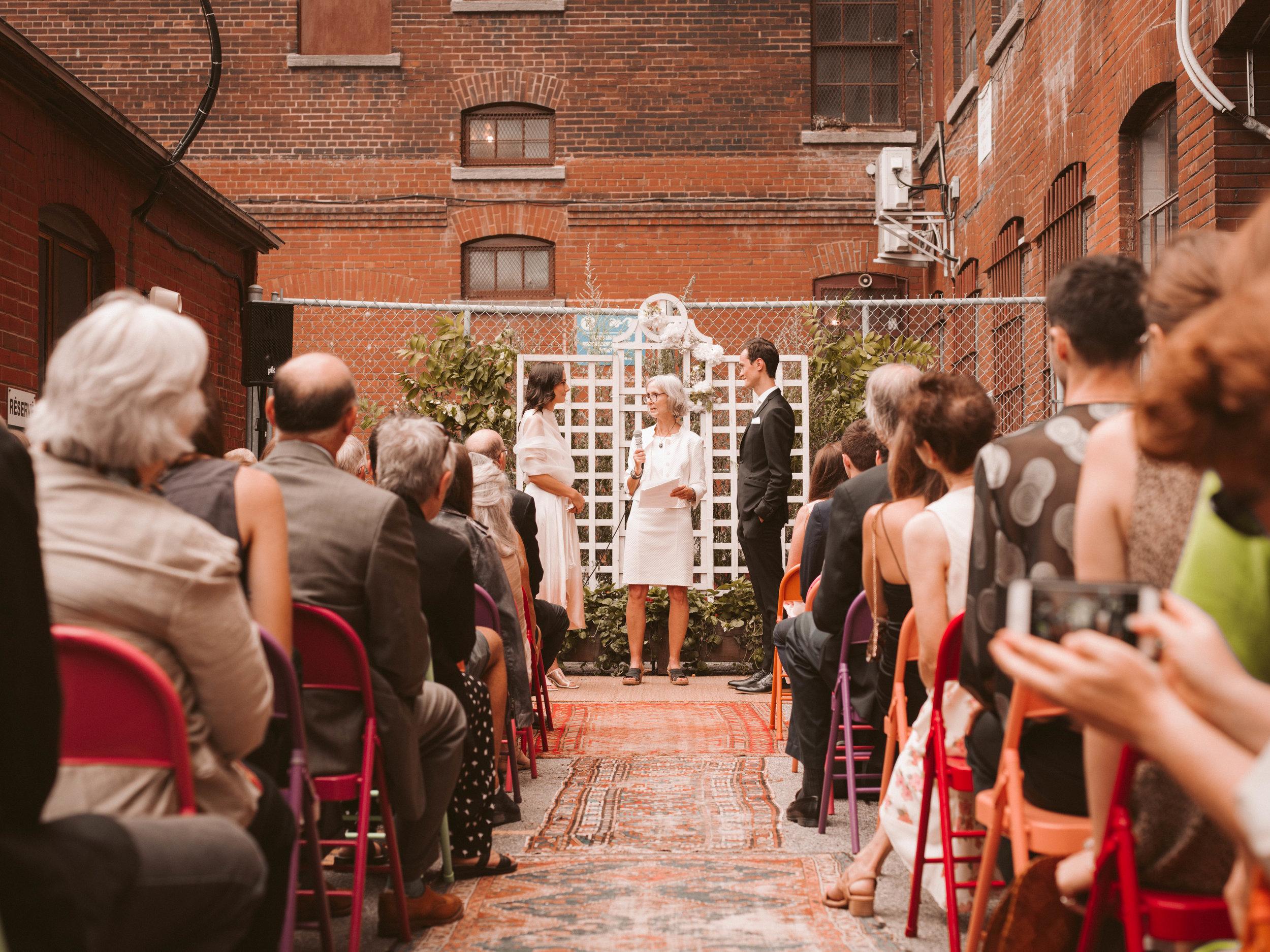 Tim-Darcy_Amy-Fort_Wedding_2019-9622.jpg