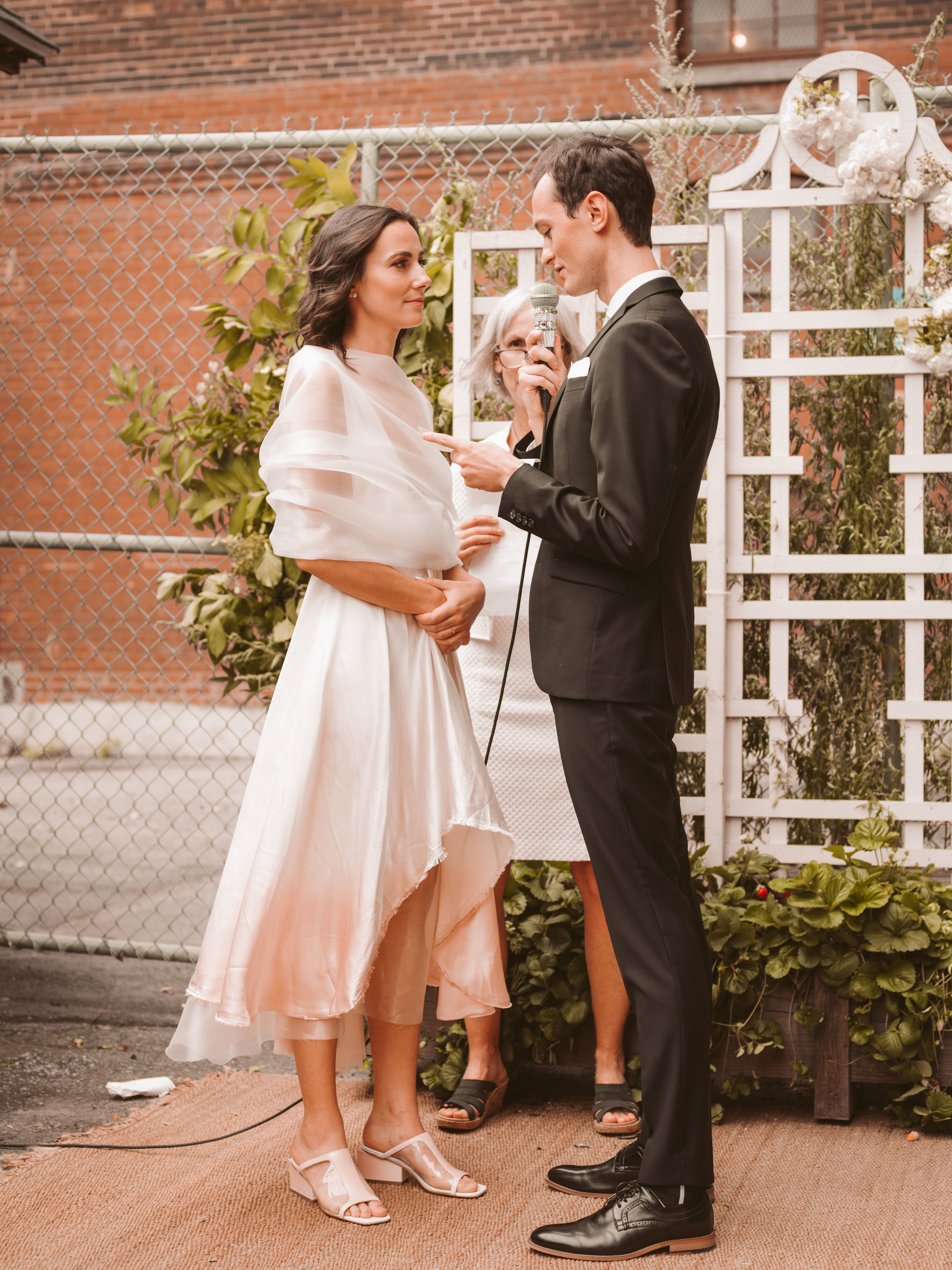 Tim-Darcy_Amy-Fort_Wedding_2019-9632.jpg