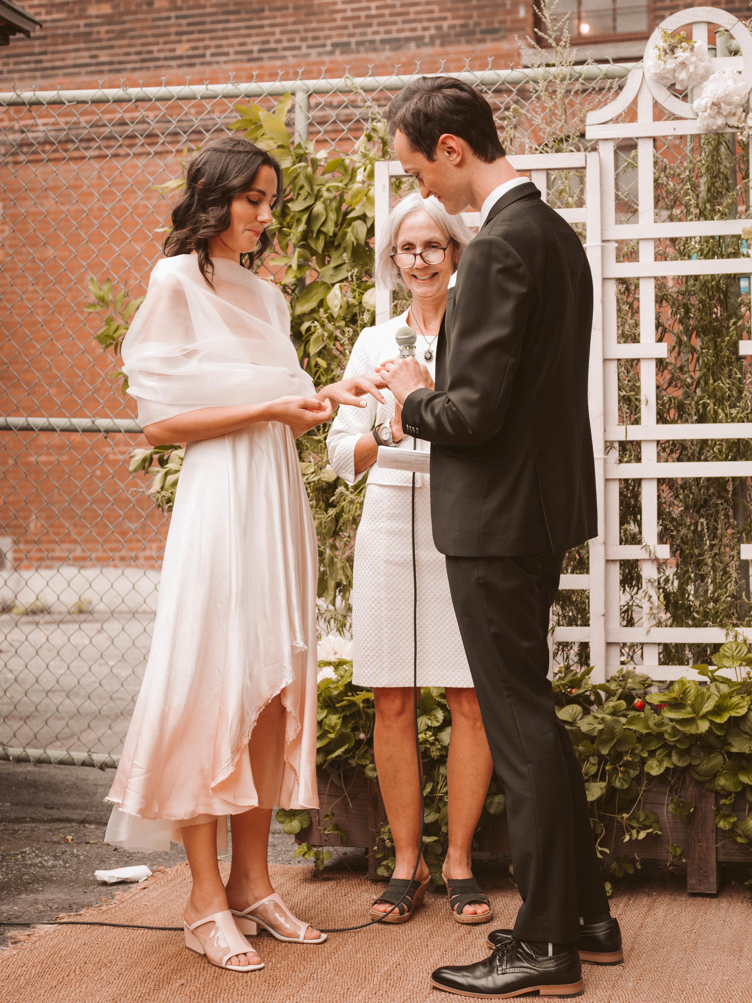 Tim-Darcy_Amy-Fort_Wedding_2019-9639.jpg